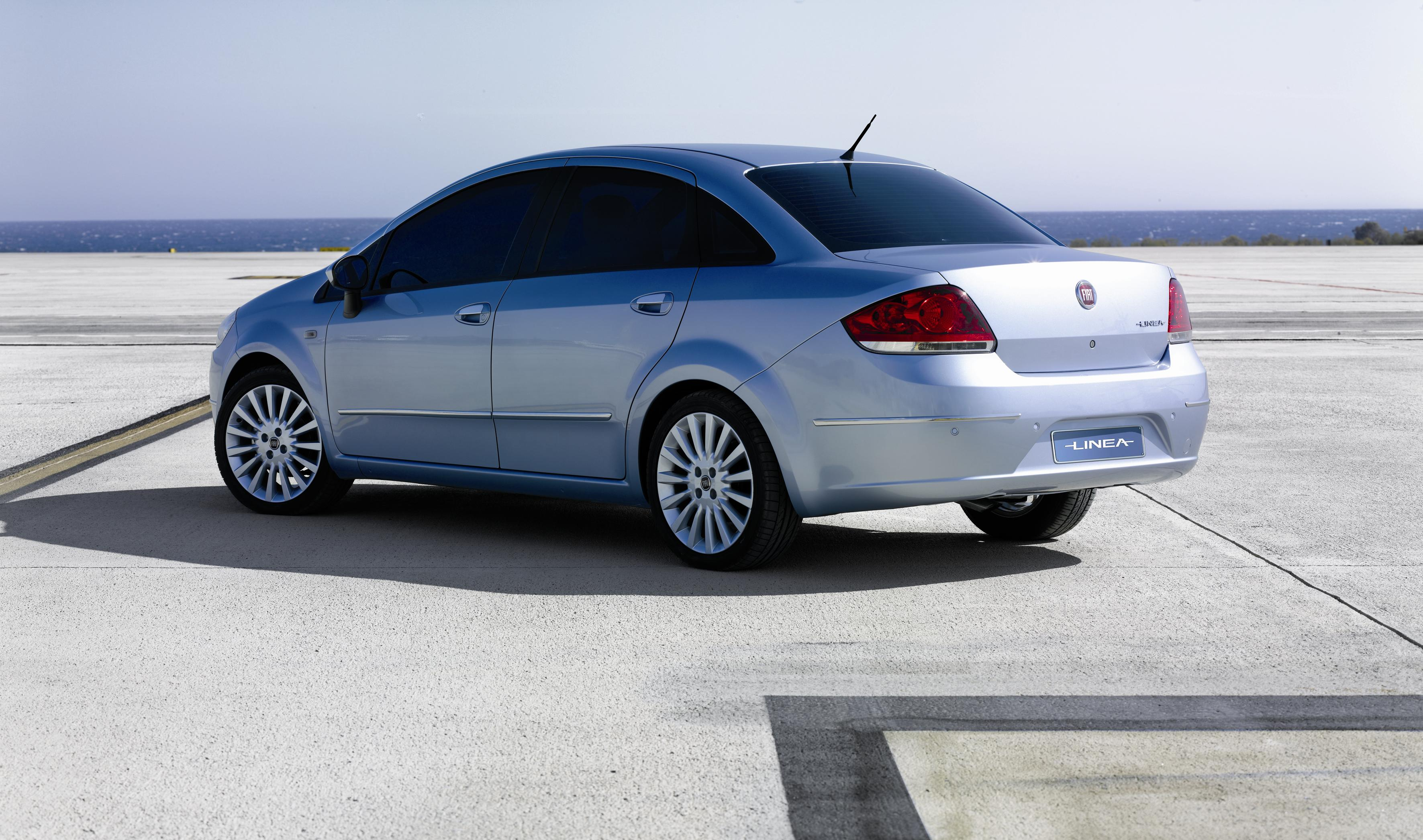 for carscoops next linea the scooped photo time linia sedan gallery fiat first