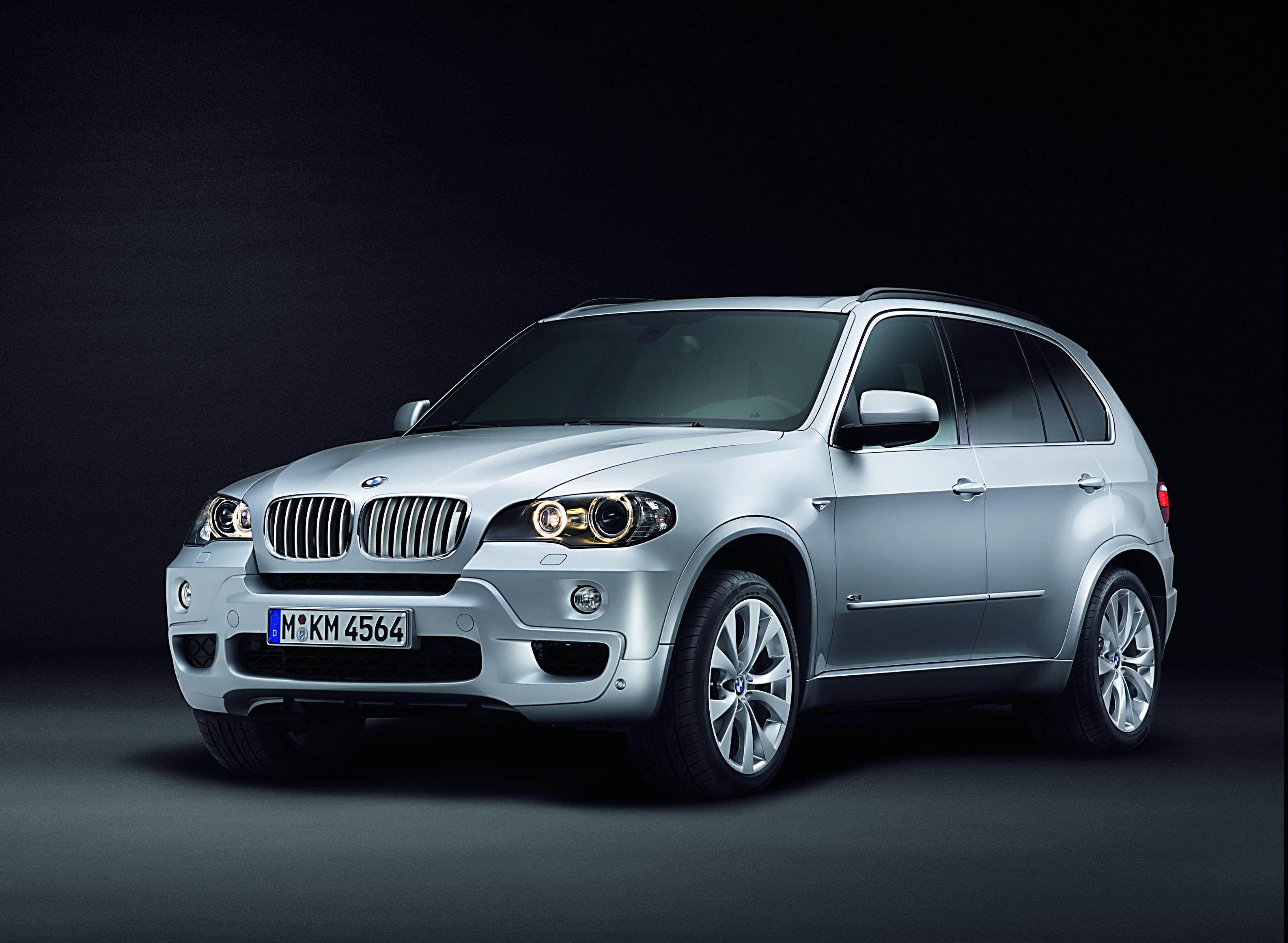 2007 bmw x5 m sport package pictures photos wallpapers top speed. Black Bedroom Furniture Sets. Home Design Ideas