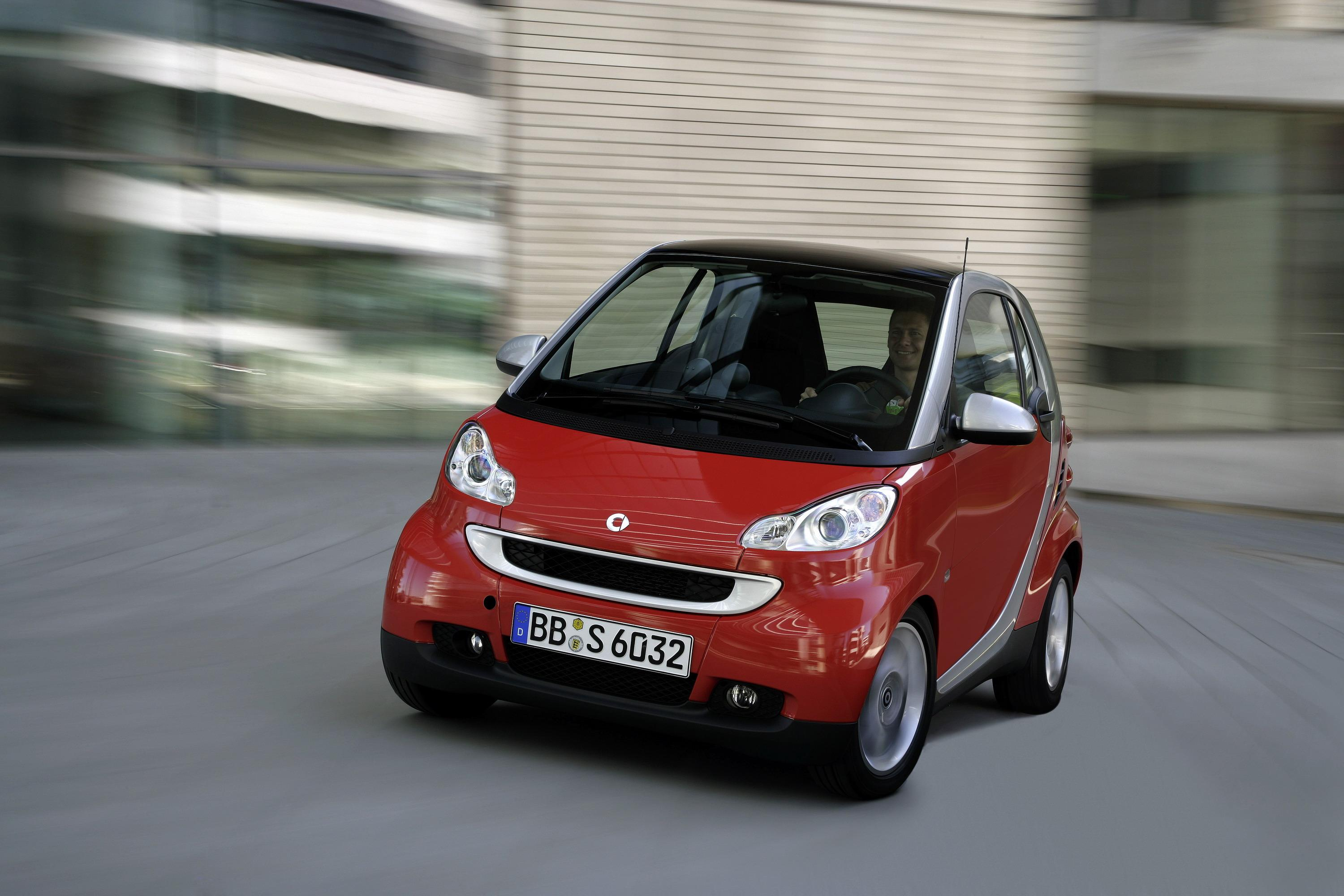 2007 smart fortwo cdi top speed. Black Bedroom Furniture Sets. Home Design Ideas