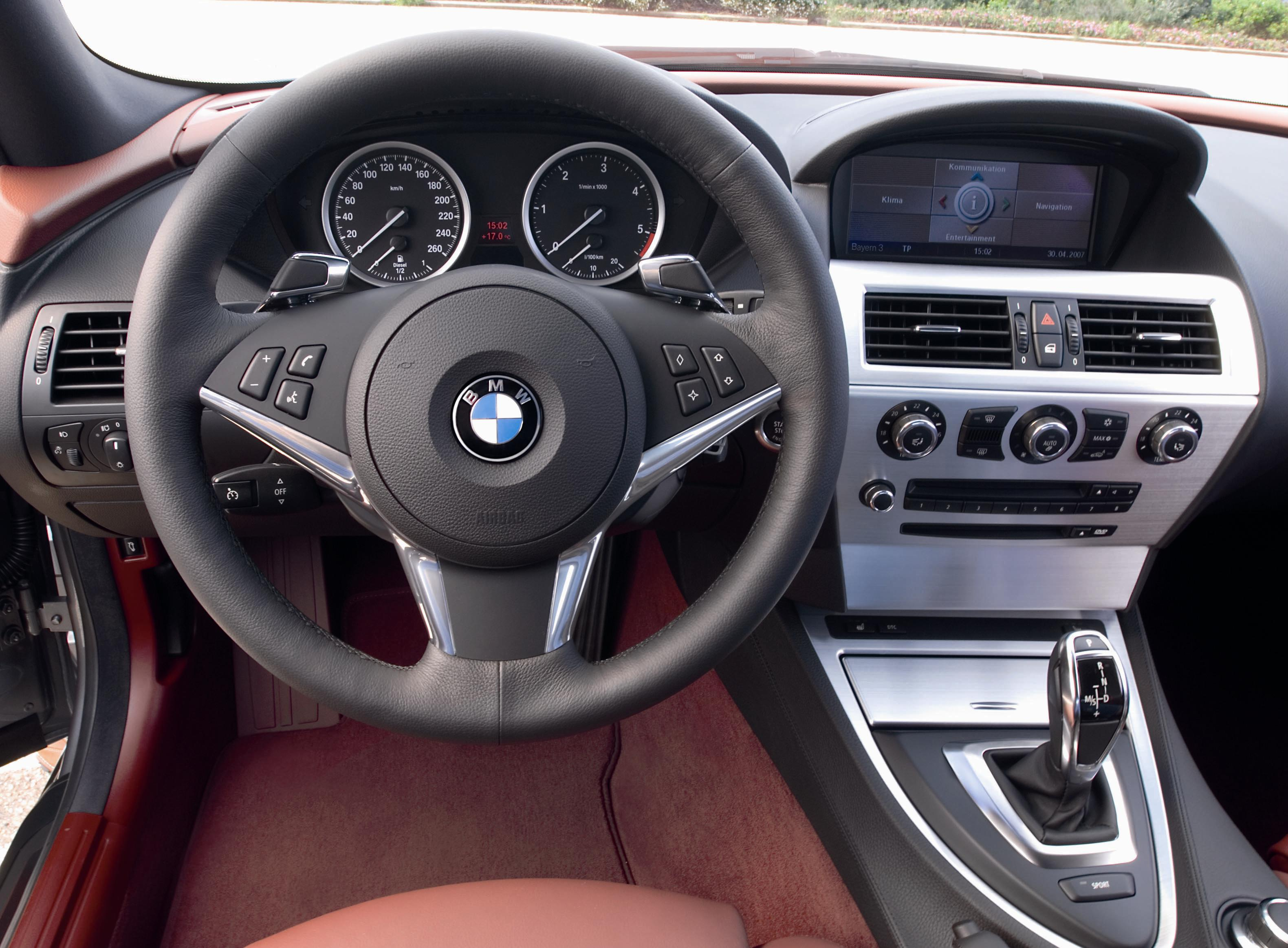 Bmw 650I 0 60 >> Bmw 650i 0 60 Upcoming New Car Release 2020