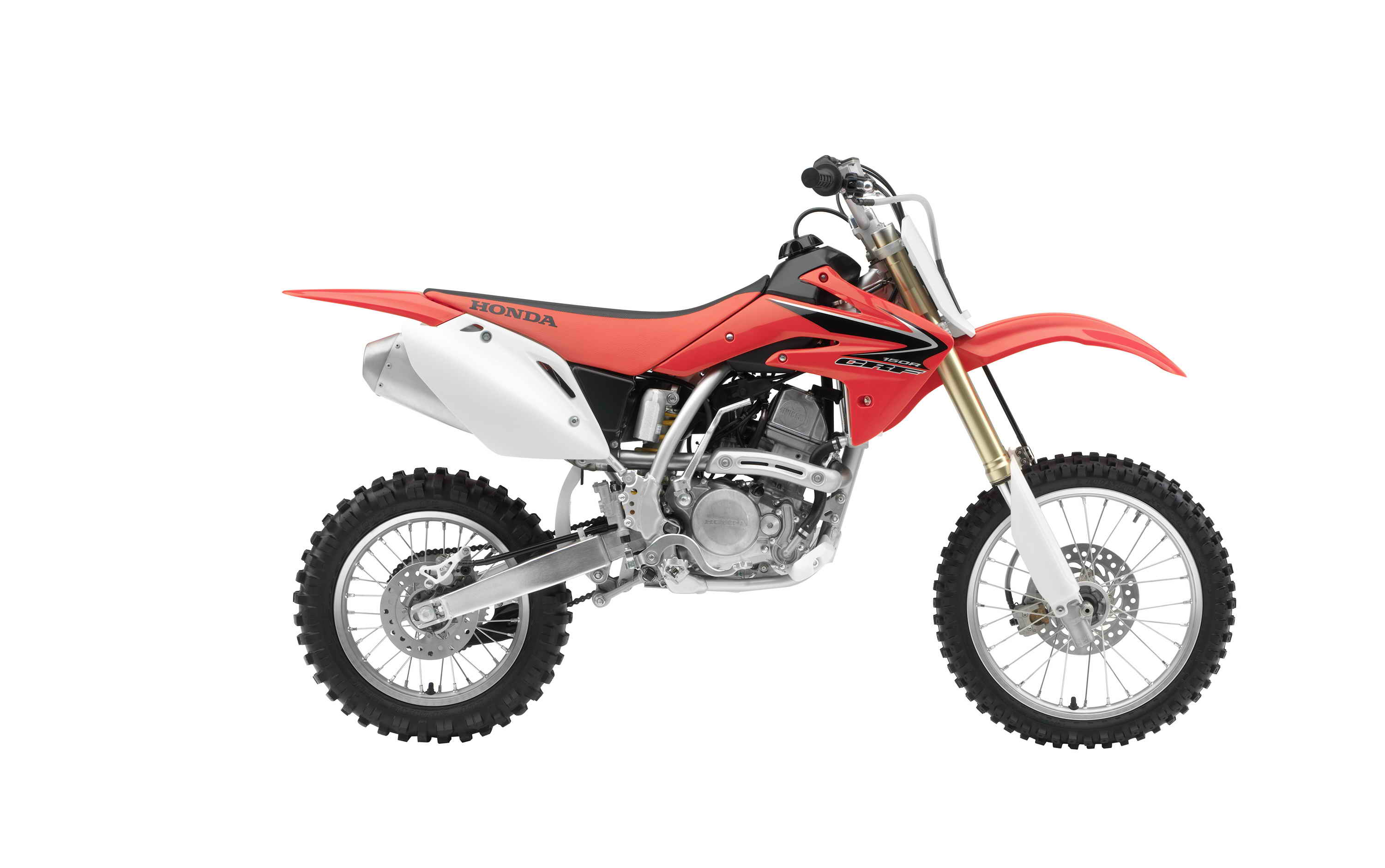 2008 Honda Crf150r Review Top Speed