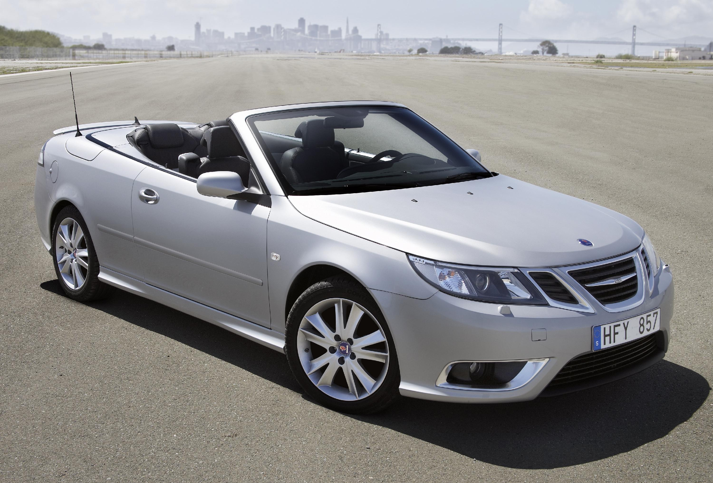 2008 saab 9 3 convertible top speed. Black Bedroom Furniture Sets. Home Design Ideas