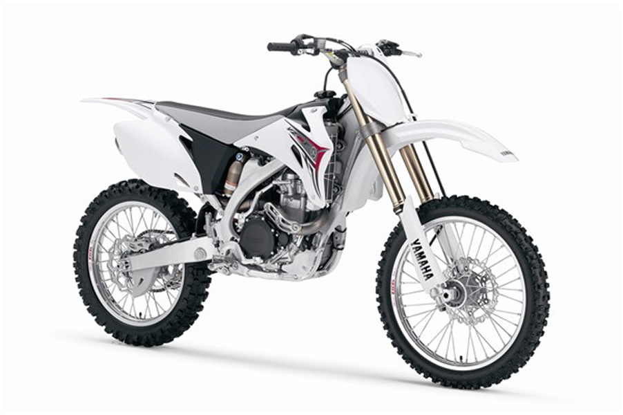 Super 2008 Yamaha Yz450F Top Speed Ocoug Best Dining Table And Chair Ideas Images Ocougorg