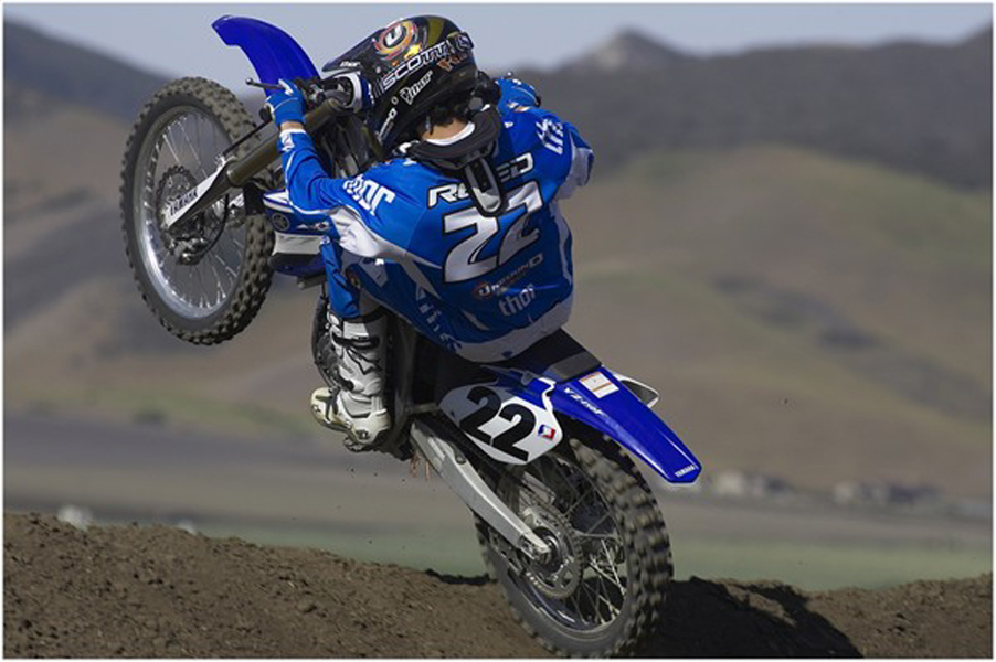 Phenomenal 2008 Yamaha Yz450F Top Speed Ocoug Best Dining Table And Chair Ideas Images Ocougorg
