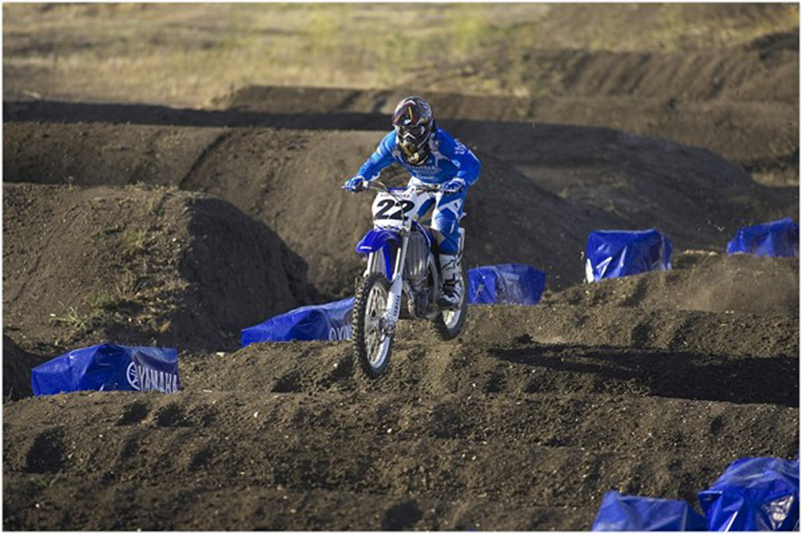 2008 yamaha yz450f top speed 2008 yamaha yz450f top speed fandeluxe Image collections