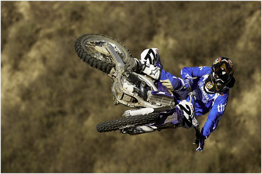 Brilliant 2008 Yamaha Yz450F Top Speed Ocoug Best Dining Table And Chair Ideas Images Ocougorg