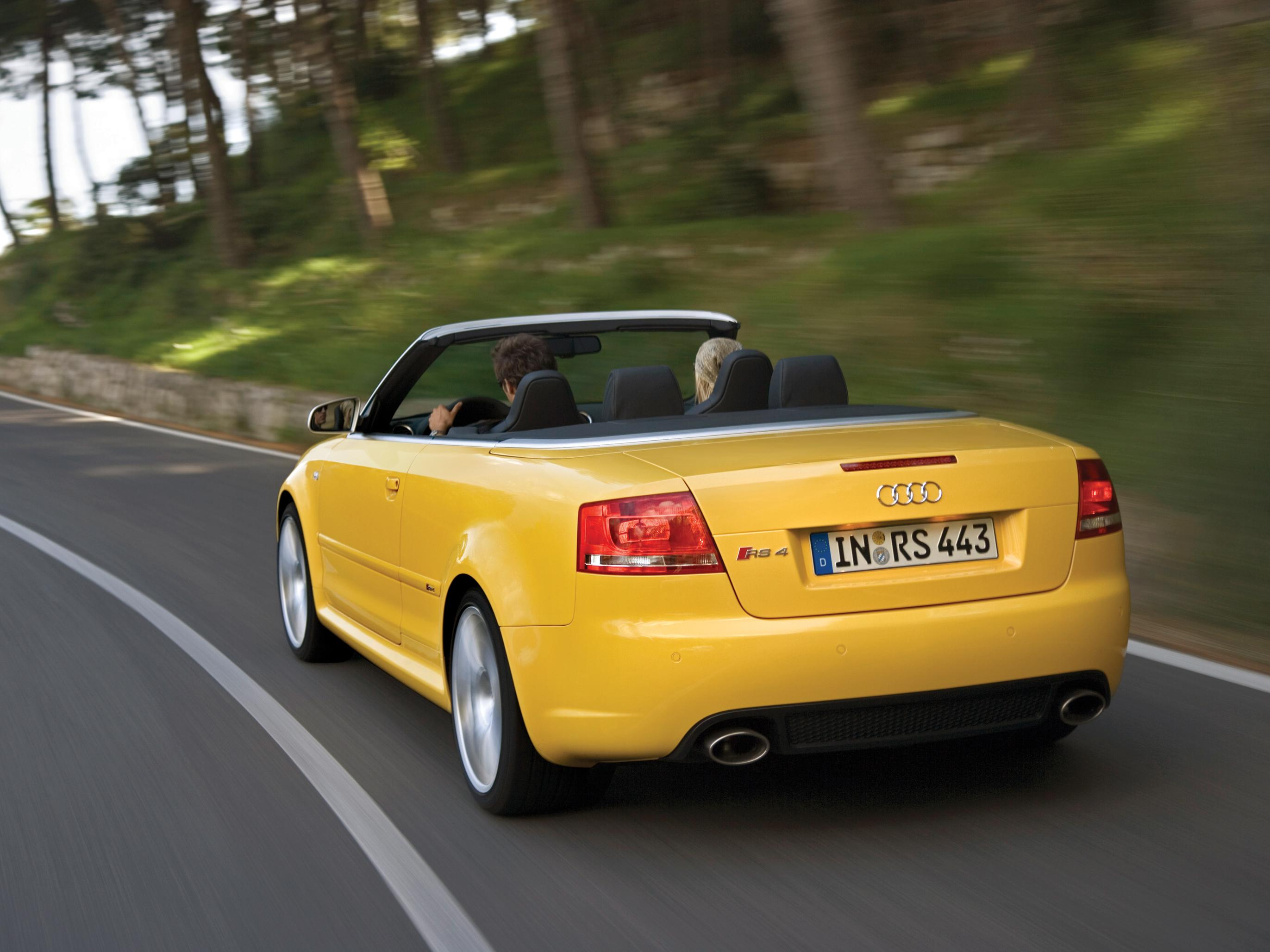 for htm c lisle sale awd used stock near convertible spyder audi il