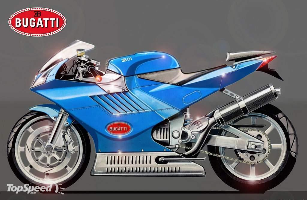 how about a bugatti motorcycle picture 179071 motorcycle news top speed. Black Bedroom Furniture Sets. Home Design Ideas