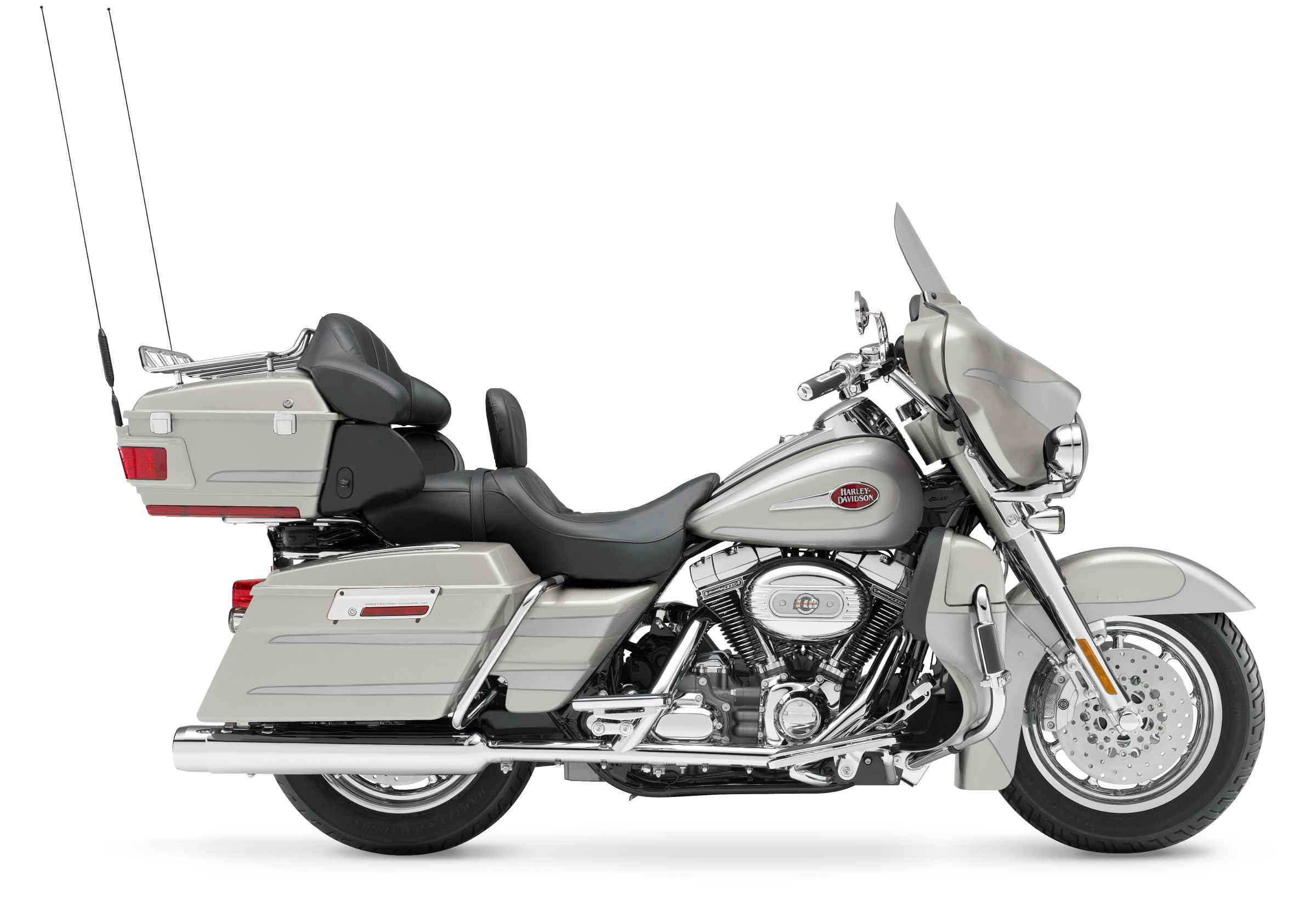 2008 harley davidson flhtcuse3 screamin eagle ultra classic electra rh topspeed com 2007 harley ultra classic owners manual 2006 harley ultra classic owners manual
