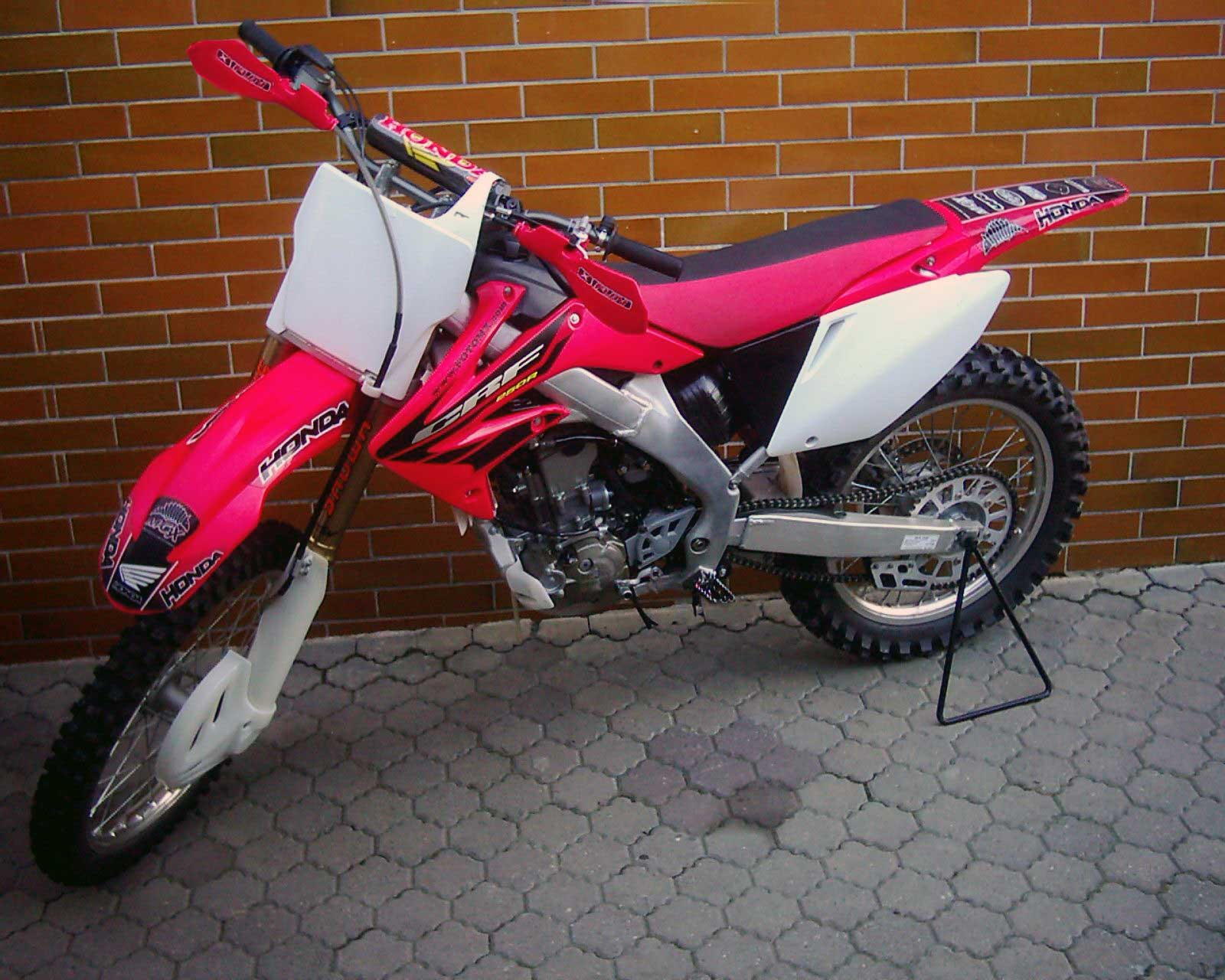 Groovy 2008 Honda Crf150F Top Speed Unemploymentrelief Wooden Chair Designs For Living Room Unemploymentrelieforg