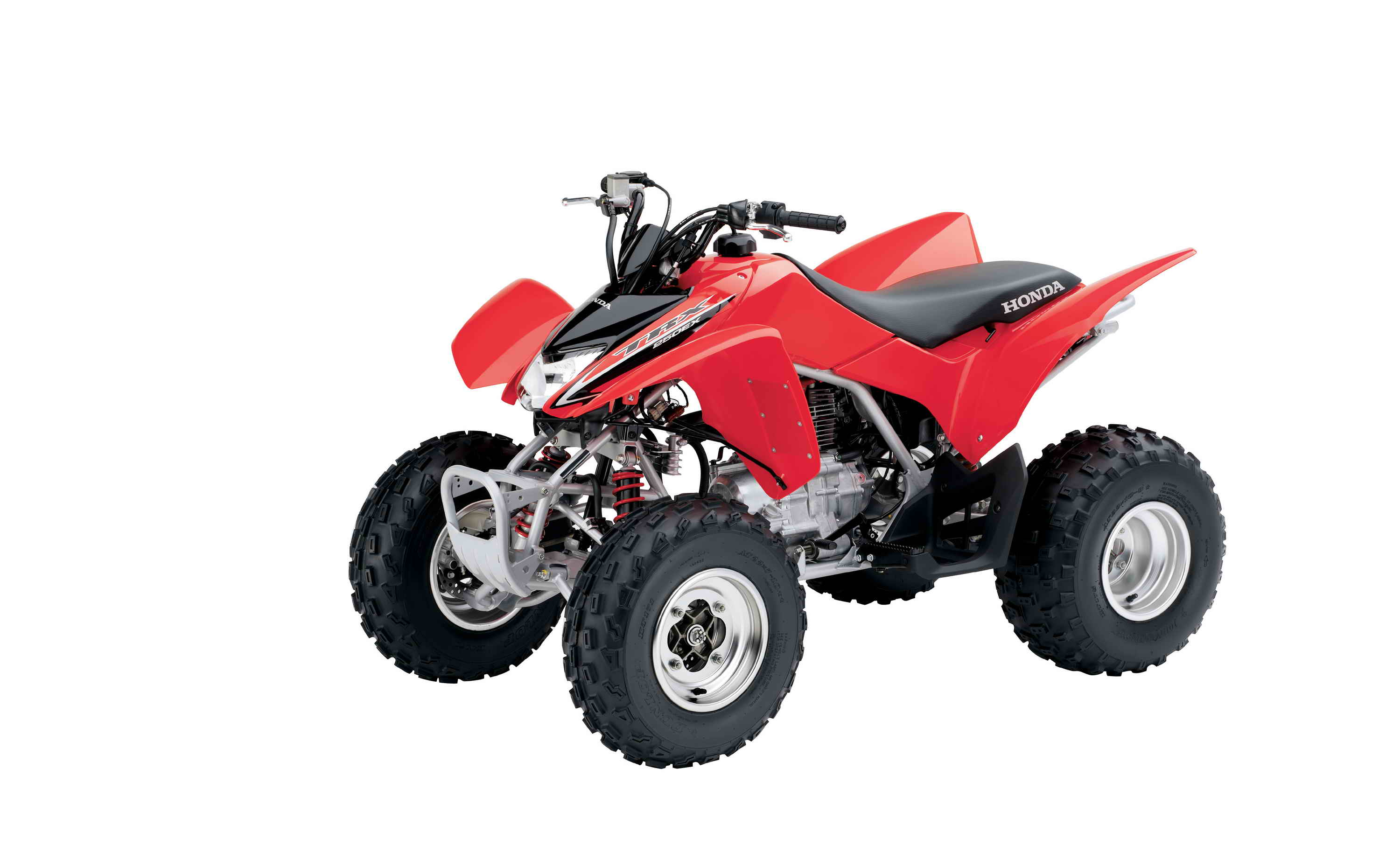 ve march full atv recon window size new item auction sold in honda