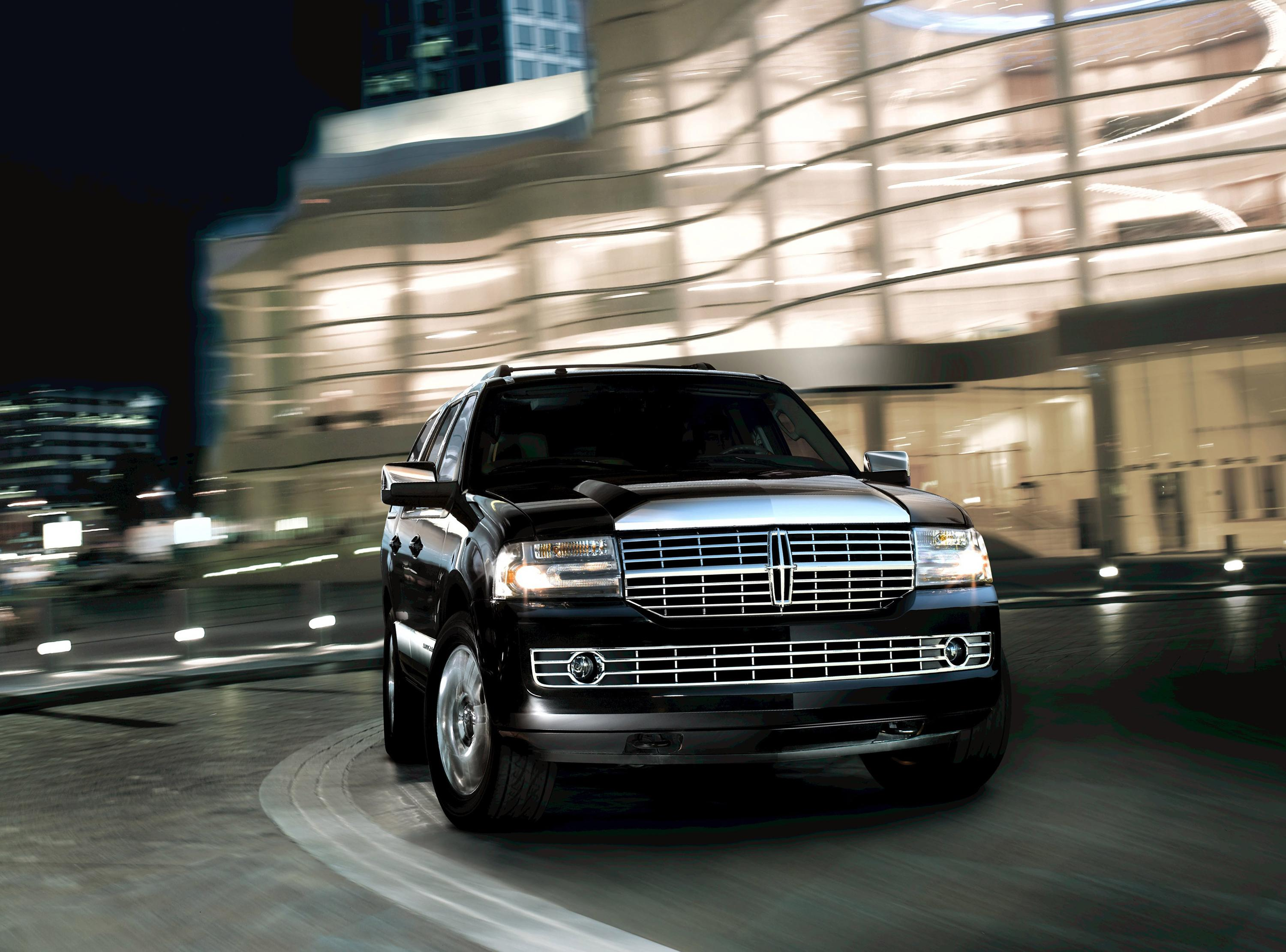 2008 lincoln navigator review top speed. Black Bedroom Furniture Sets. Home Design Ideas