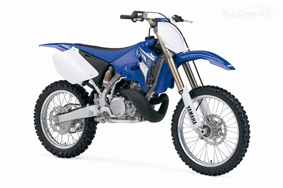 2008 yamaha yz250 picture 184595 motorcycle review. Black Bedroom Furniture Sets. Home Design Ideas