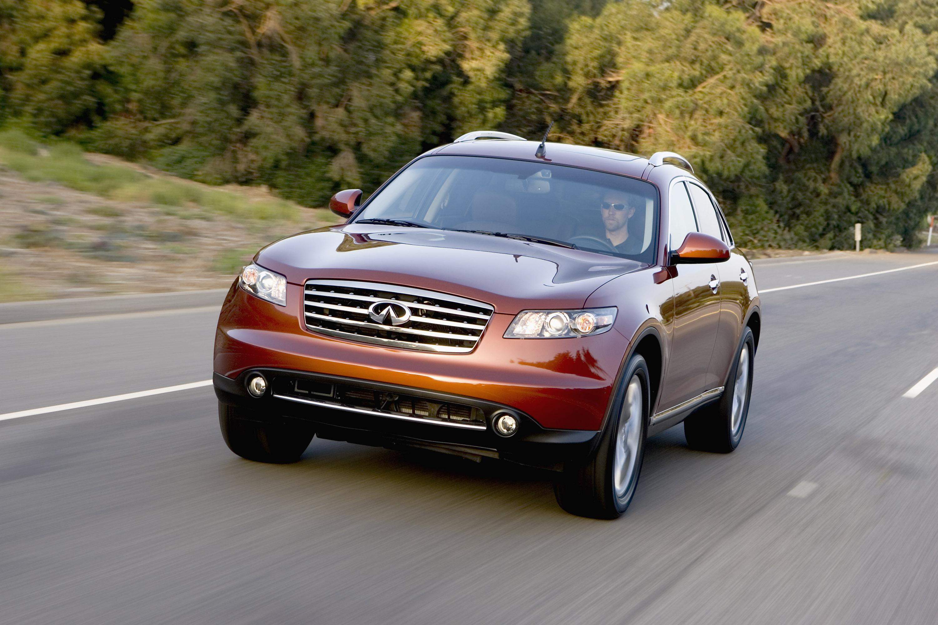 listings all about fx infinity full cars infiniti mazda for sale