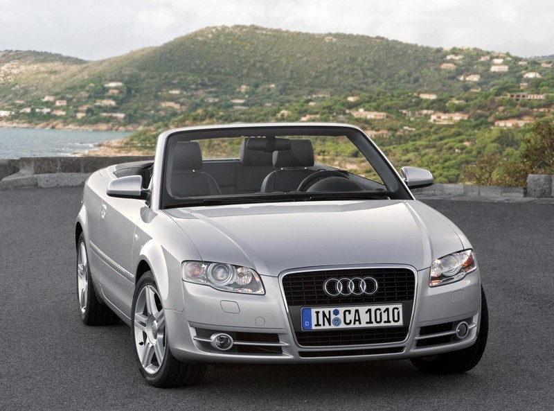 2009 infiniti g37 convertible review top speed. Black Bedroom Furniture Sets. Home Design Ideas