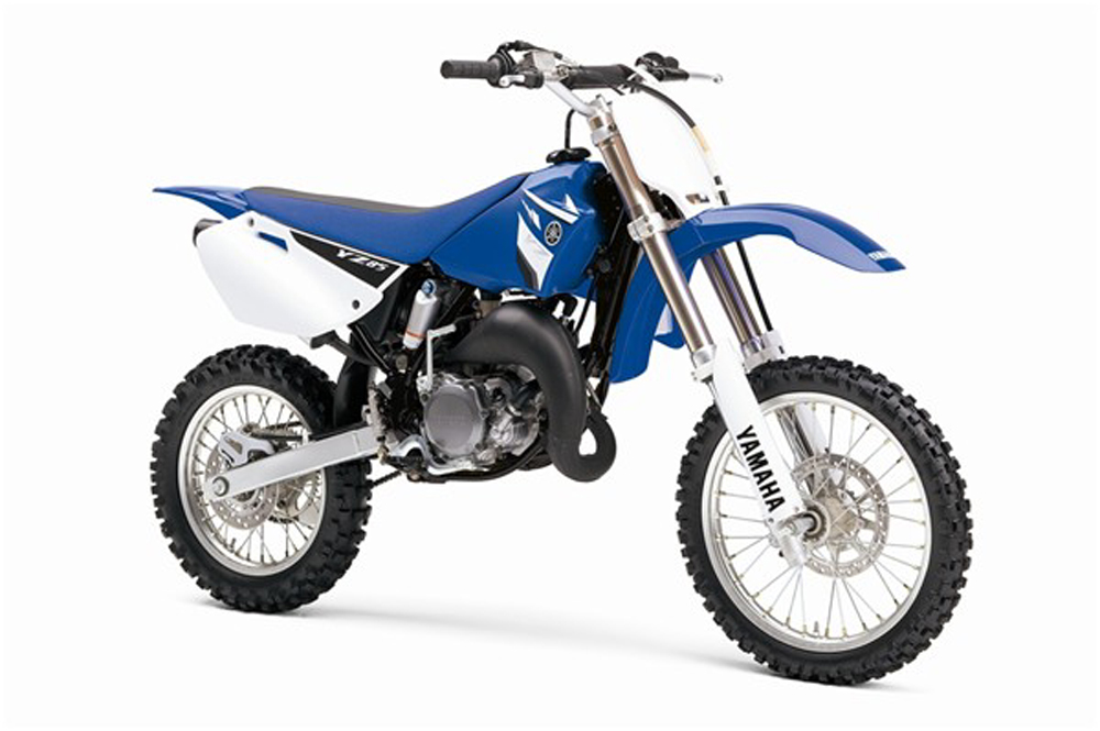 2002 2008 yamaha yz85 review top speed. Black Bedroom Furniture Sets. Home Design Ideas