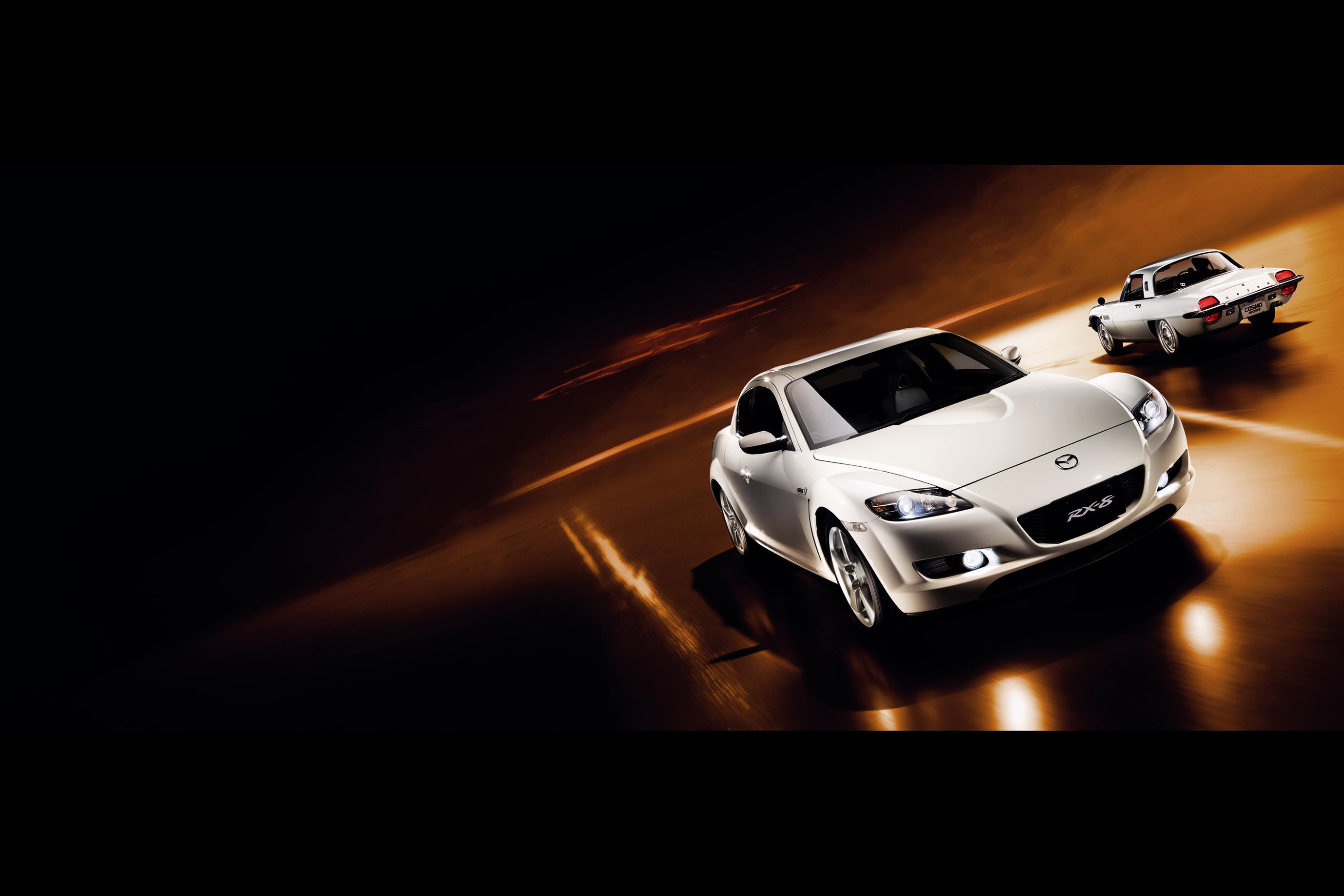 mazda rx8 reviews specs prices photos and videos top speed 2007 mazda rx 8 rotary engine 40th anniversary