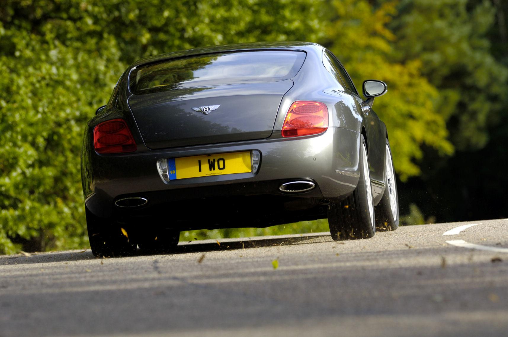 bhp stourbridge gt continental midlands mulliner west bentley auto used coupe