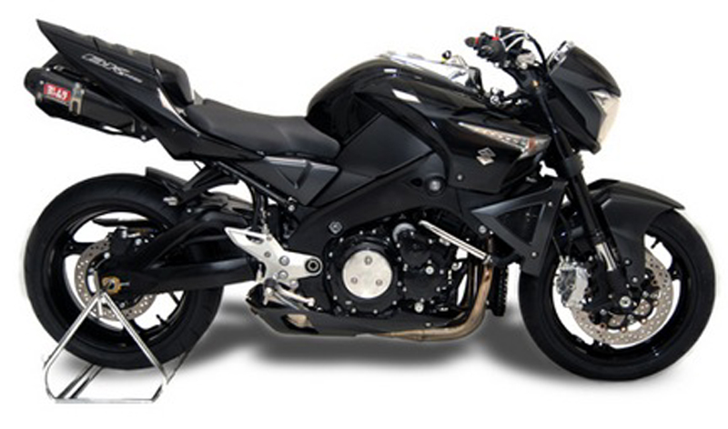 yoshimura exhaust for 2007 suzuki b king top speed. Black Bedroom Furniture Sets. Home Design Ideas