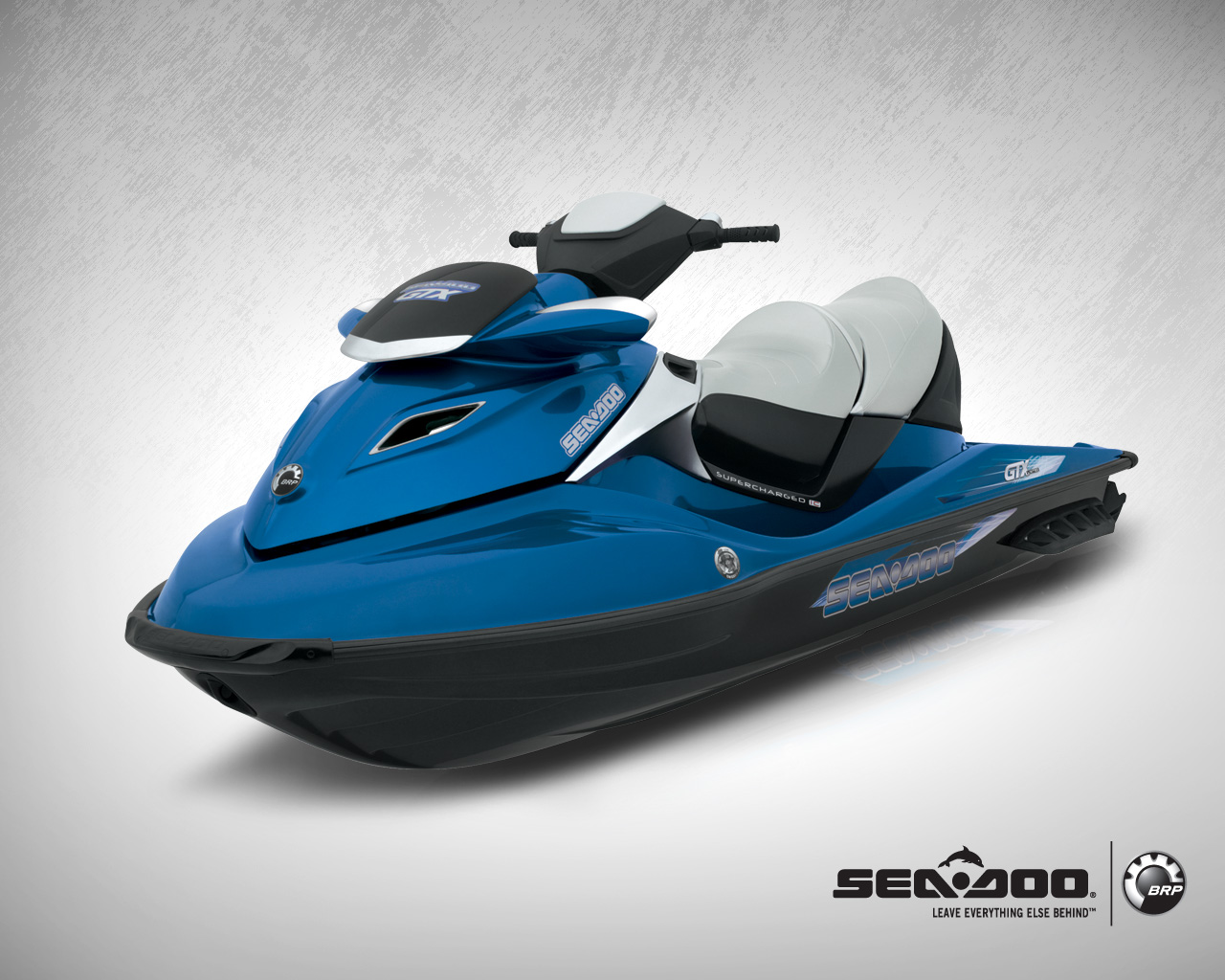 2007 sea doo gtx limited top speed rh topspeed com 2007 seadoo rxp 215 owner's manual Sea-Doo RXT 260