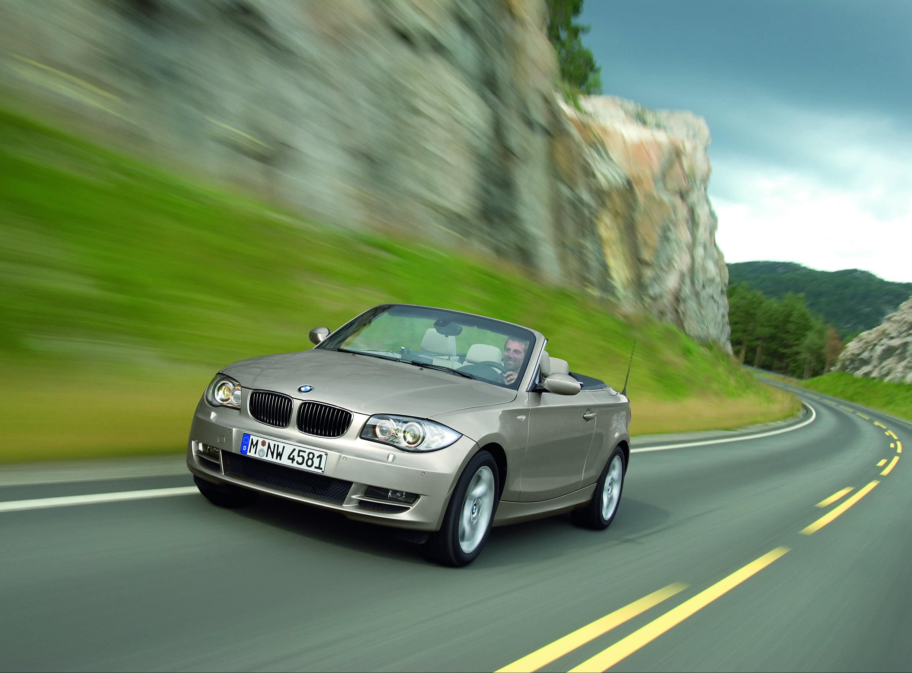 Bmw Z3 Wind Deflector Without Roll Bars