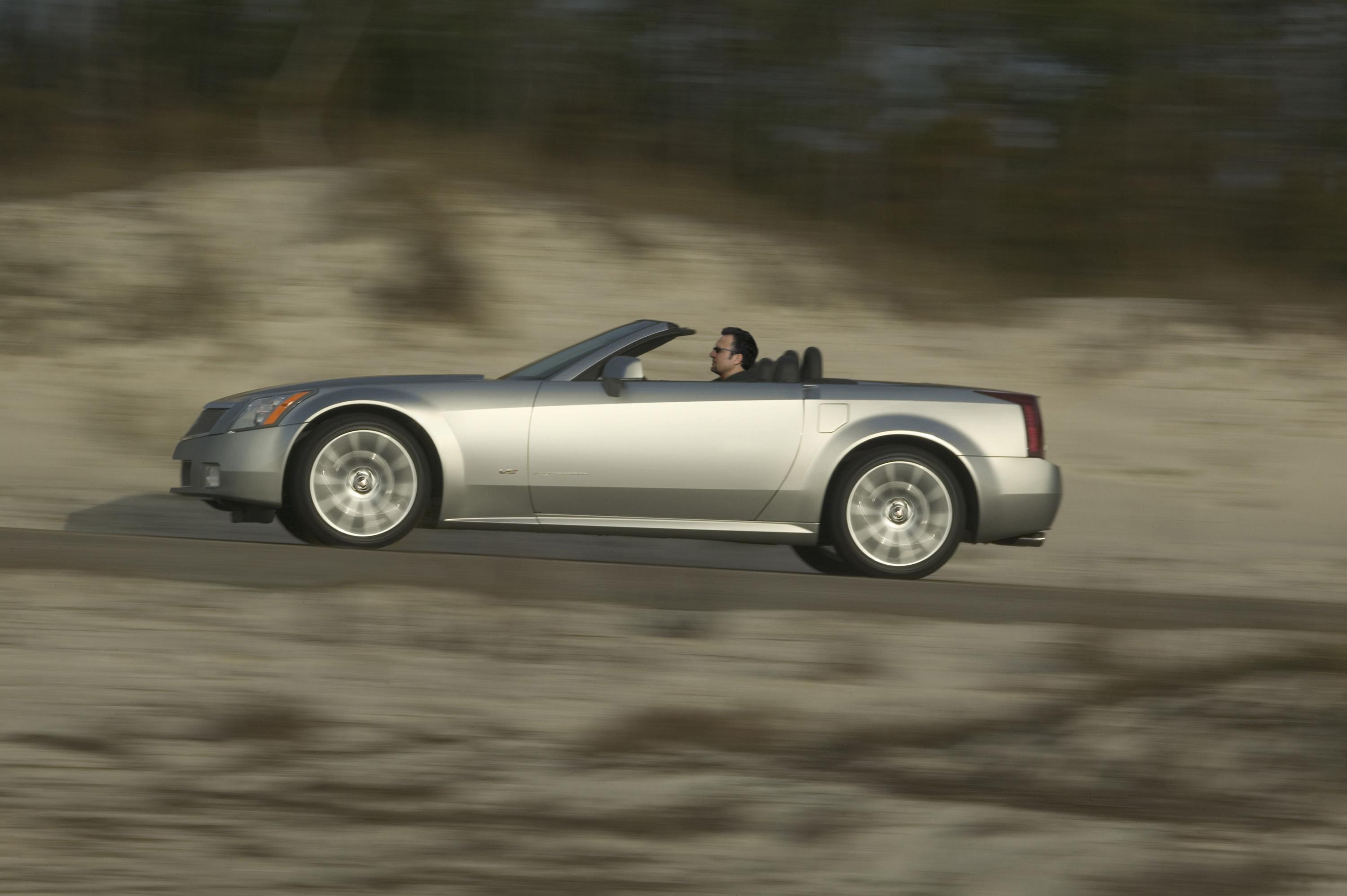 image auctions house roadster biloxi sale at for vicari auction a of xlr cadillac