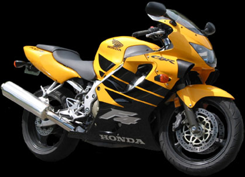 2008 9 honda cbr600rr gallery 201219 top speed. Black Bedroom Furniture Sets. Home Design Ideas