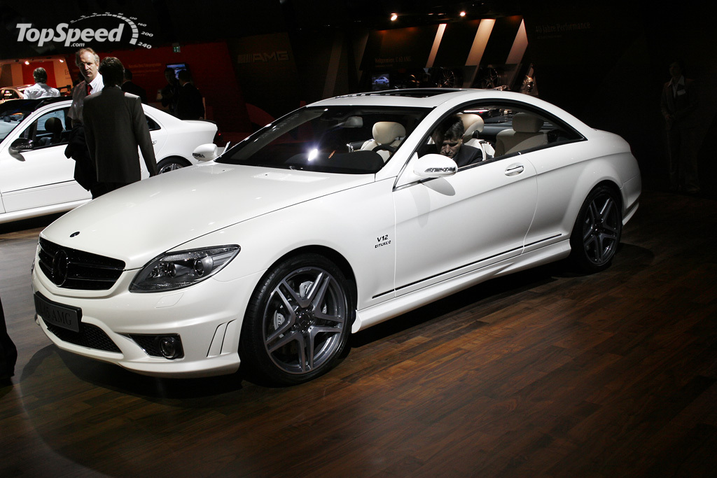 2008 mercedes c63 amg picture 199958 car review top speed. Black Bedroom Furniture Sets. Home Design Ideas