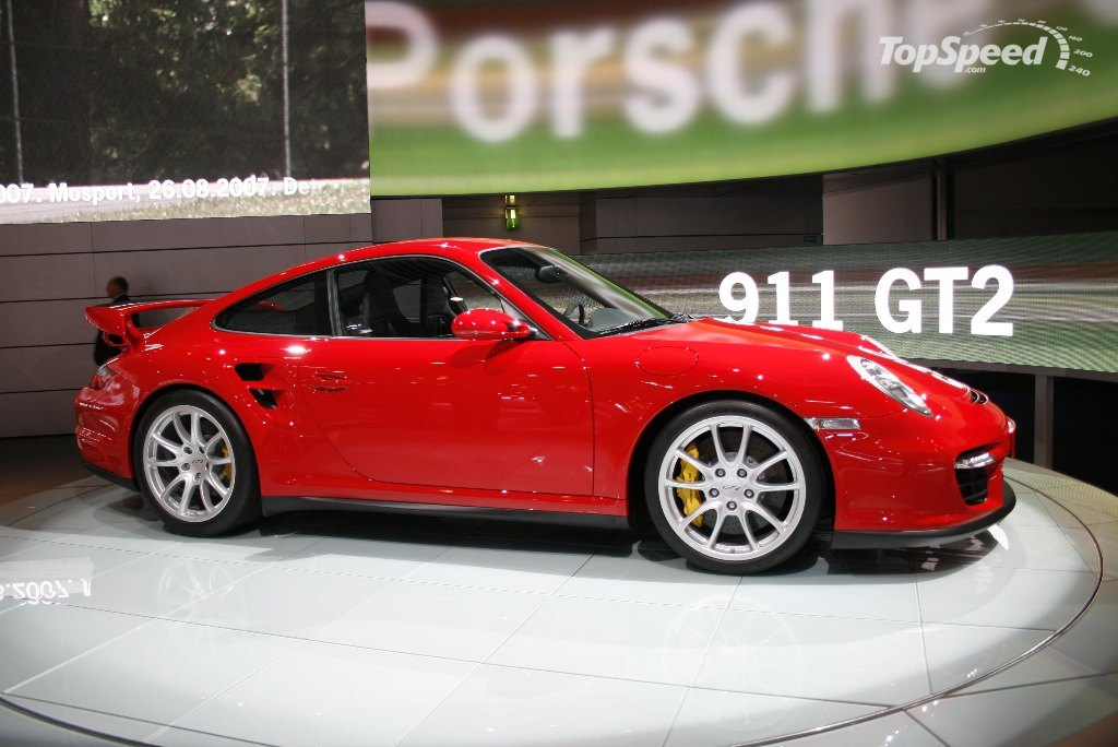 2008 porsche 911 gt2 picture 199986 car review top speed. Black Bedroom Furniture Sets. Home Design Ideas