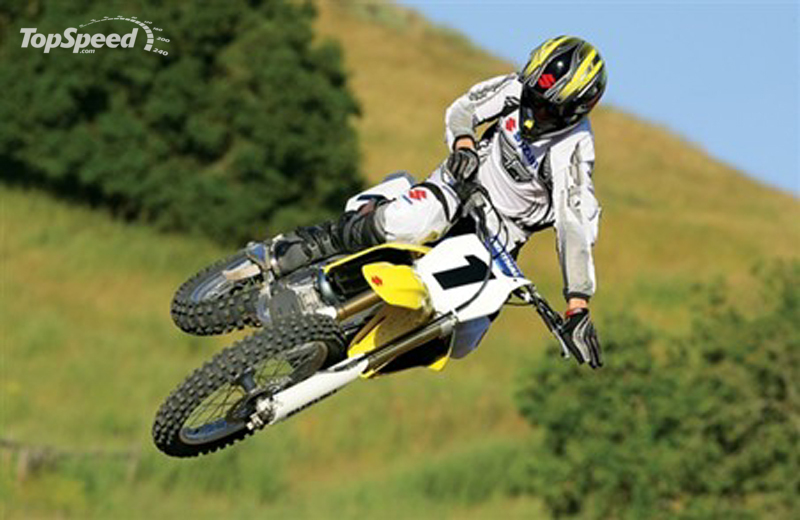 suzuki drz 125 top speed 2017 - ototrends