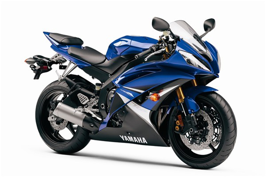 2008 yamaha yzf r6 review top speed. Black Bedroom Furniture Sets. Home Design Ideas