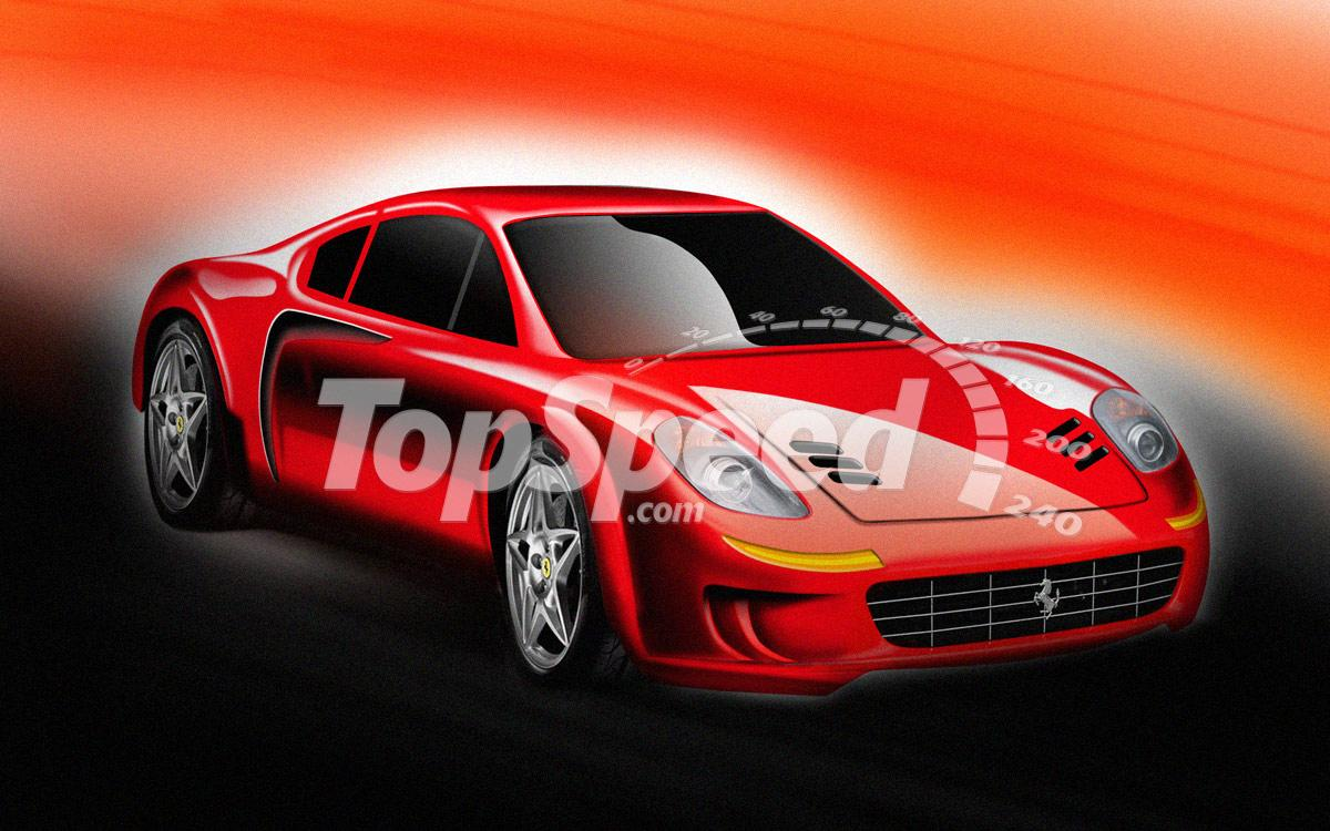 2009 ferrari dino review top speed. Black Bedroom Furniture Sets. Home Design Ideas