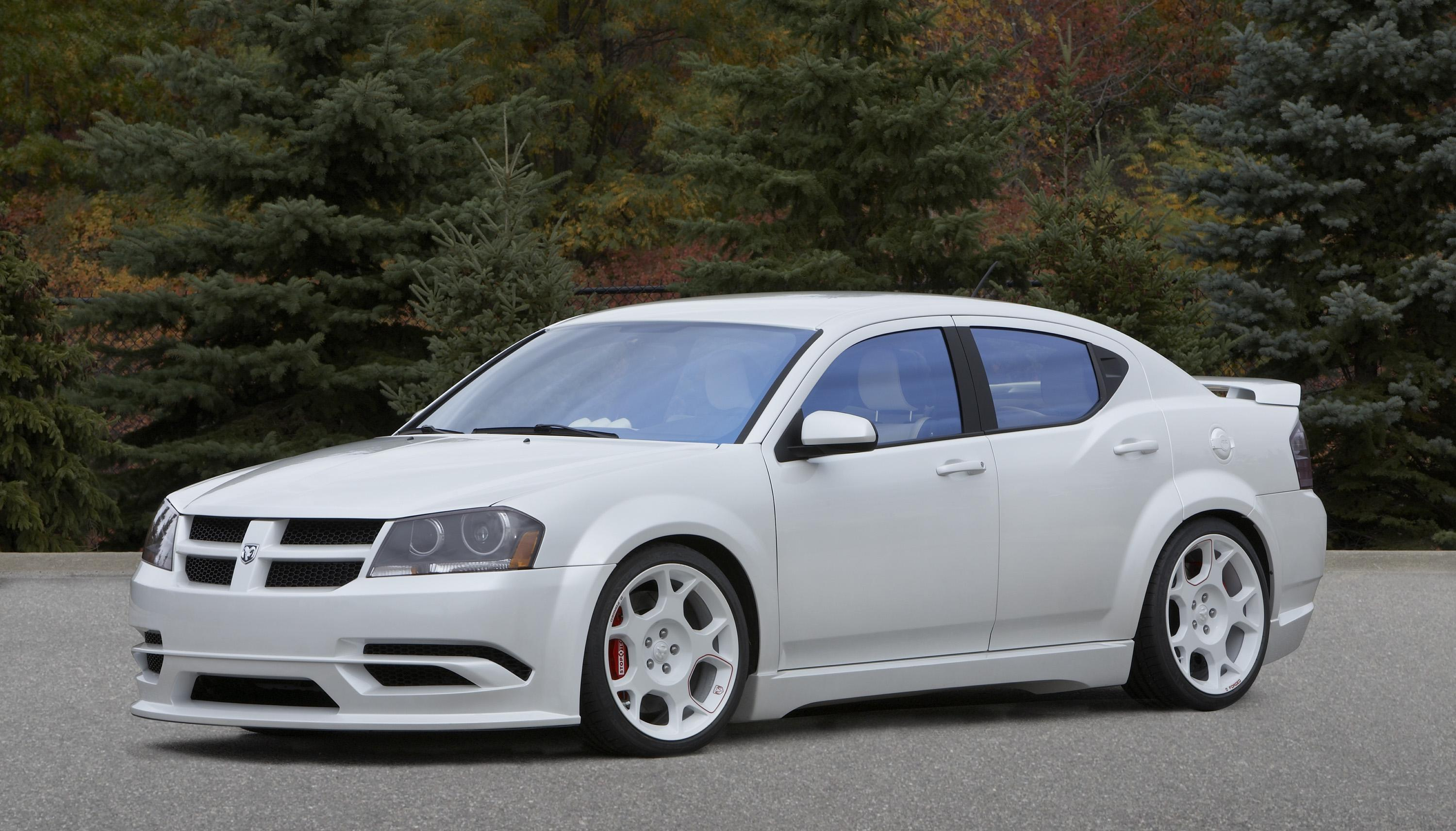 Maxresdefault together with Pauls Fairlanegt Int besides Hqdefault besides Scat Pack Tail Band Grande besides Charger Rally Stripe Grande. on dodge avenger