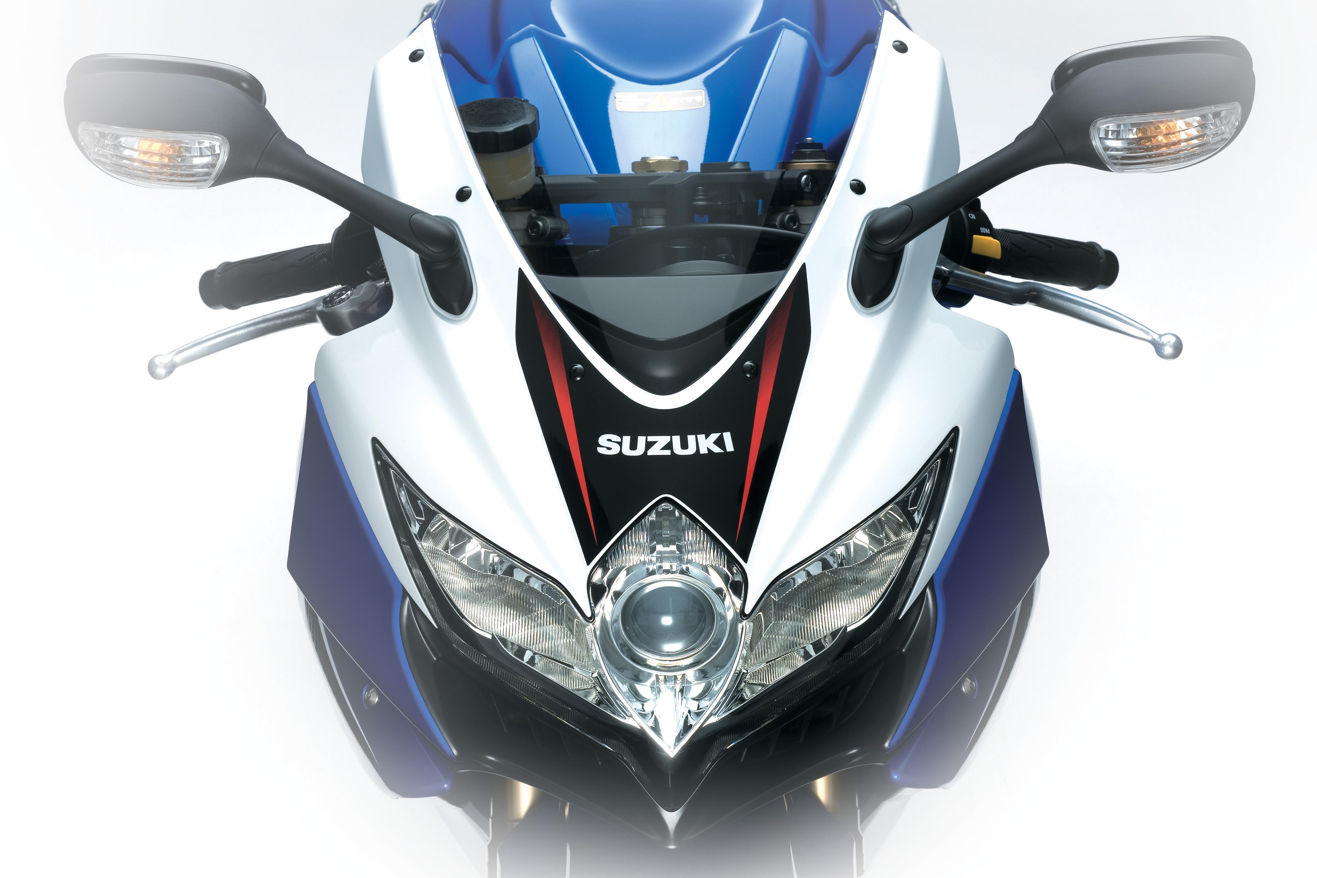 Incredible 2008 Suzuki Gsx R600 Top Speed Caraccident5 Cool Chair Designs And Ideas Caraccident5Info