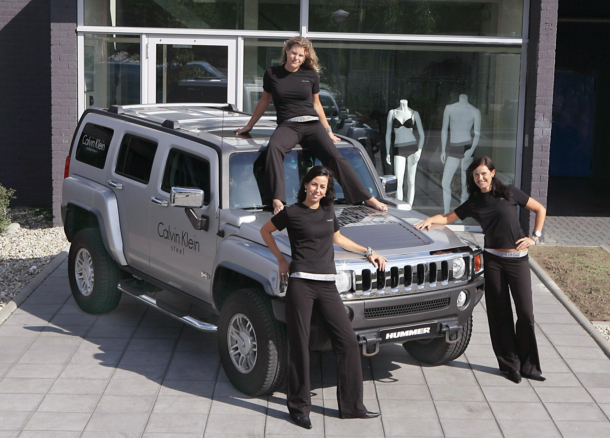 Hummer H13: Latest News, Reviews, Specifications, Prices ... | hummer h3 reviews 2007
