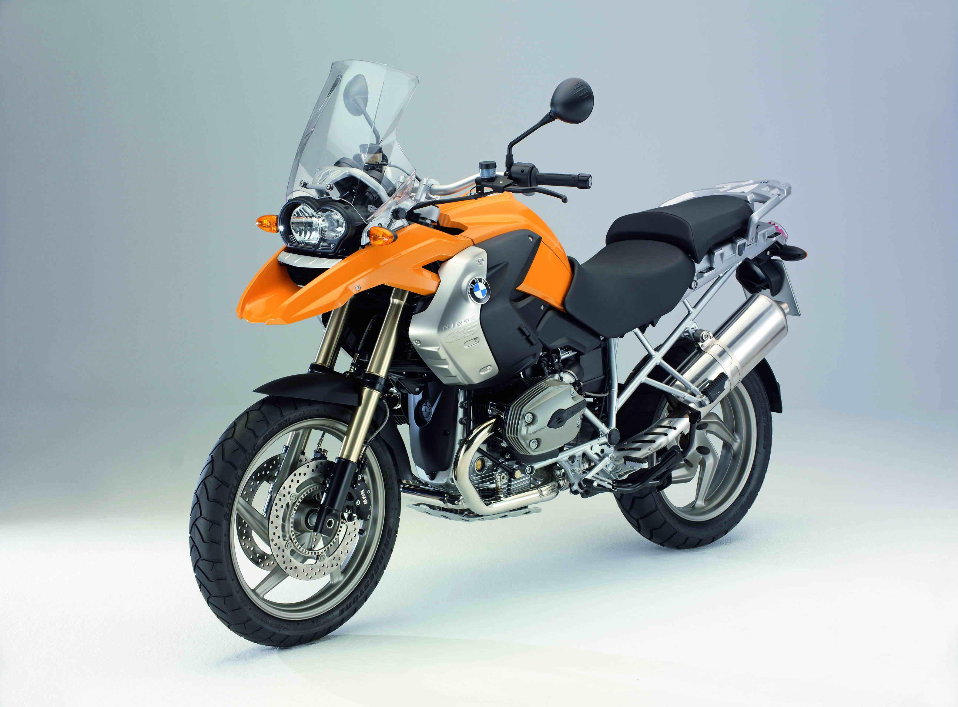 2008 bmw r 1200 gs review top speed. Black Bedroom Furniture Sets. Home Design Ideas