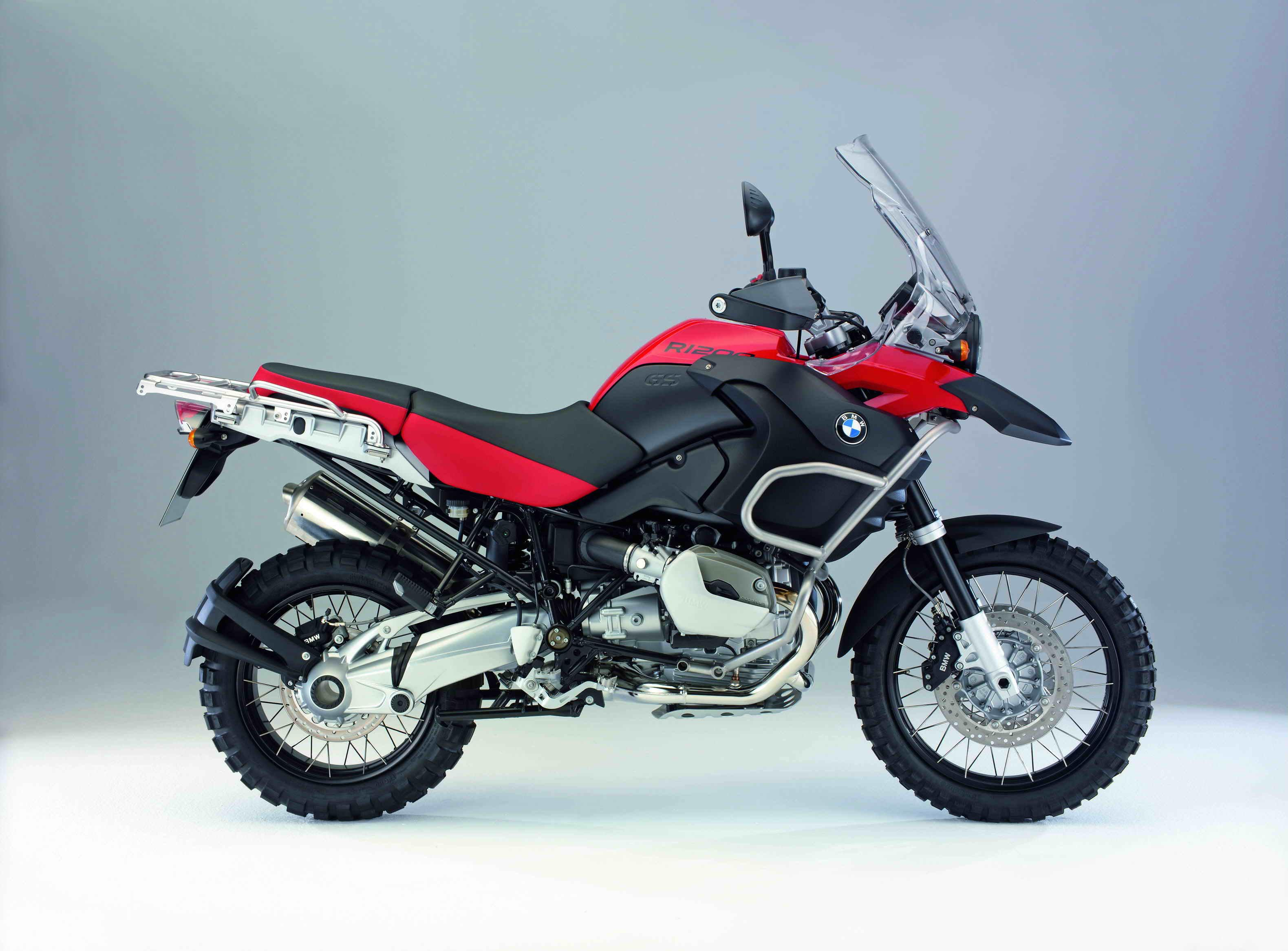 2008 bmw r 1200 gs adventure gallery 211981 top speed. Black Bedroom Furniture Sets. Home Design Ideas