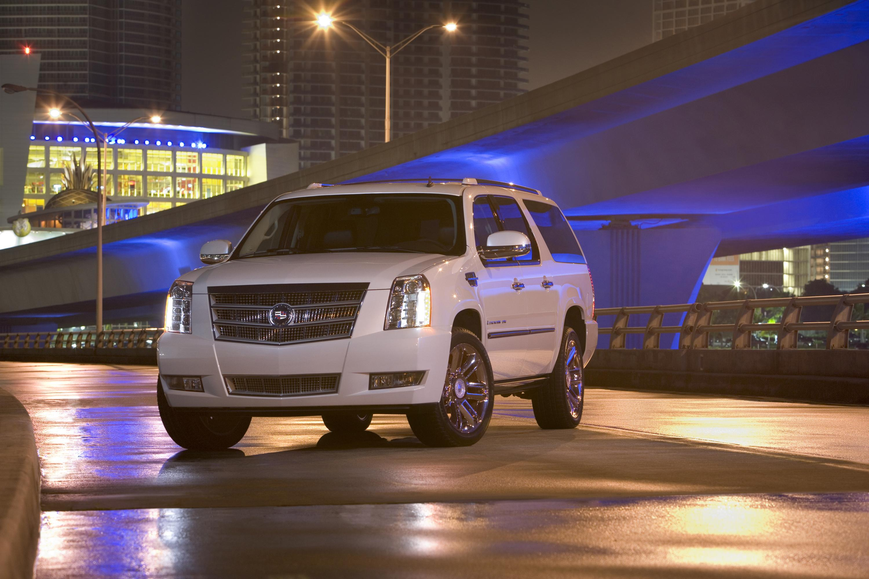 vehicles ab escalade vehiclesearchresults photo calgary vehicle edmonton for cadillac in sale