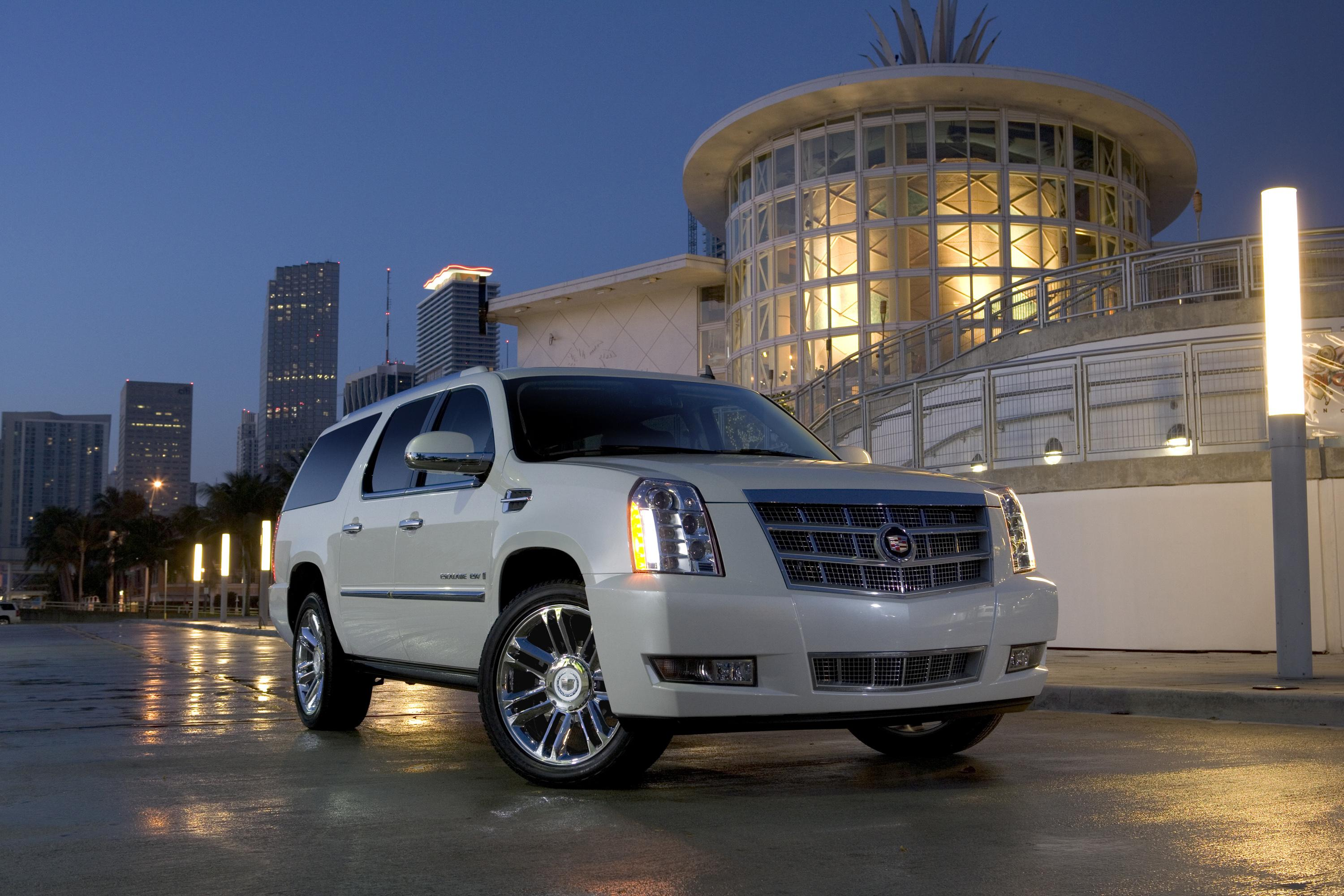for near escalade stock il chicago used esv htm c l cadillac sale