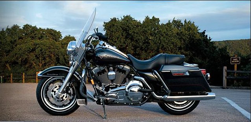 2008 Yamaha Royal Star Tour Deluxe Review Top Speed