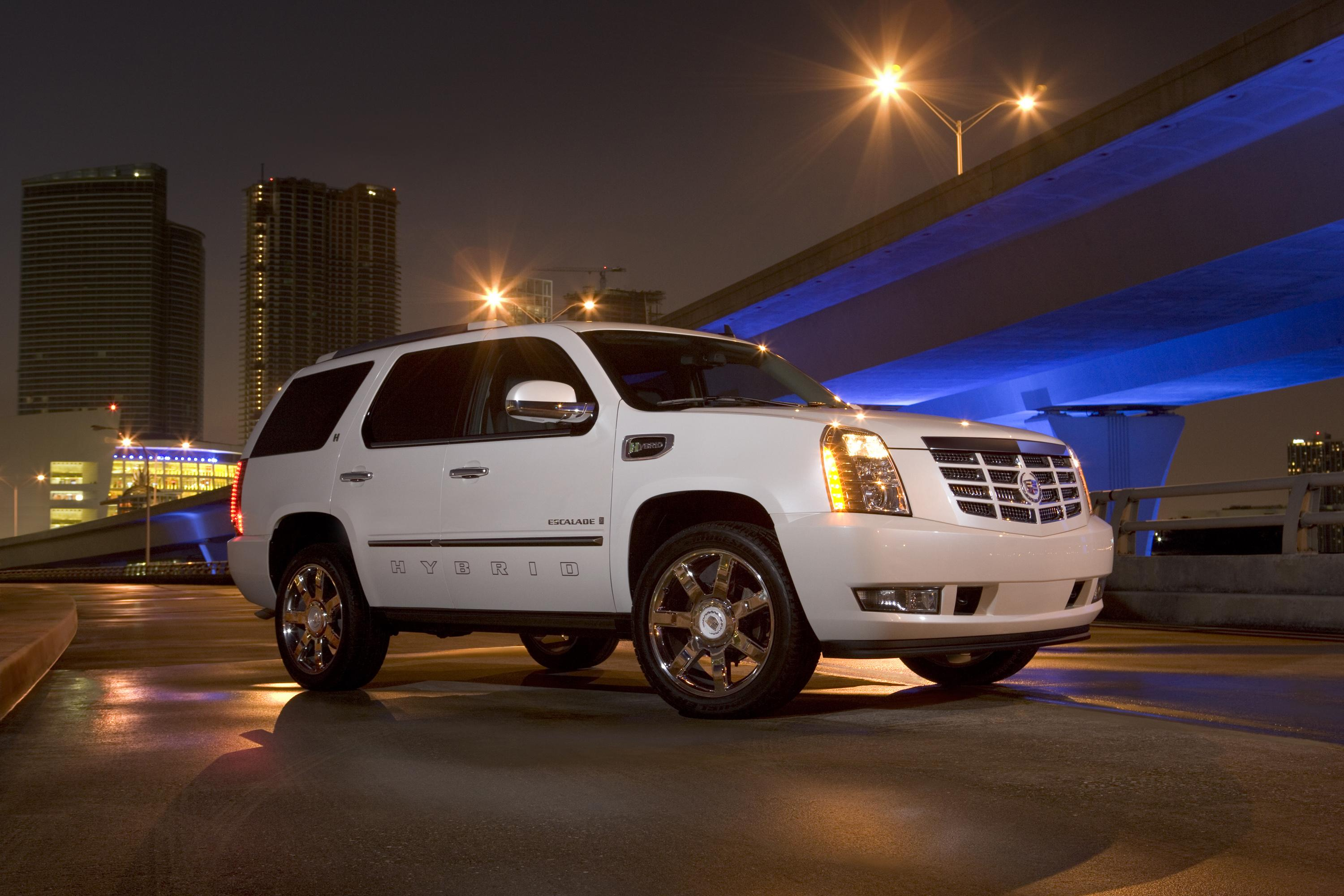 lg cfm product index img tunerworks images escalade cadillac products accessories