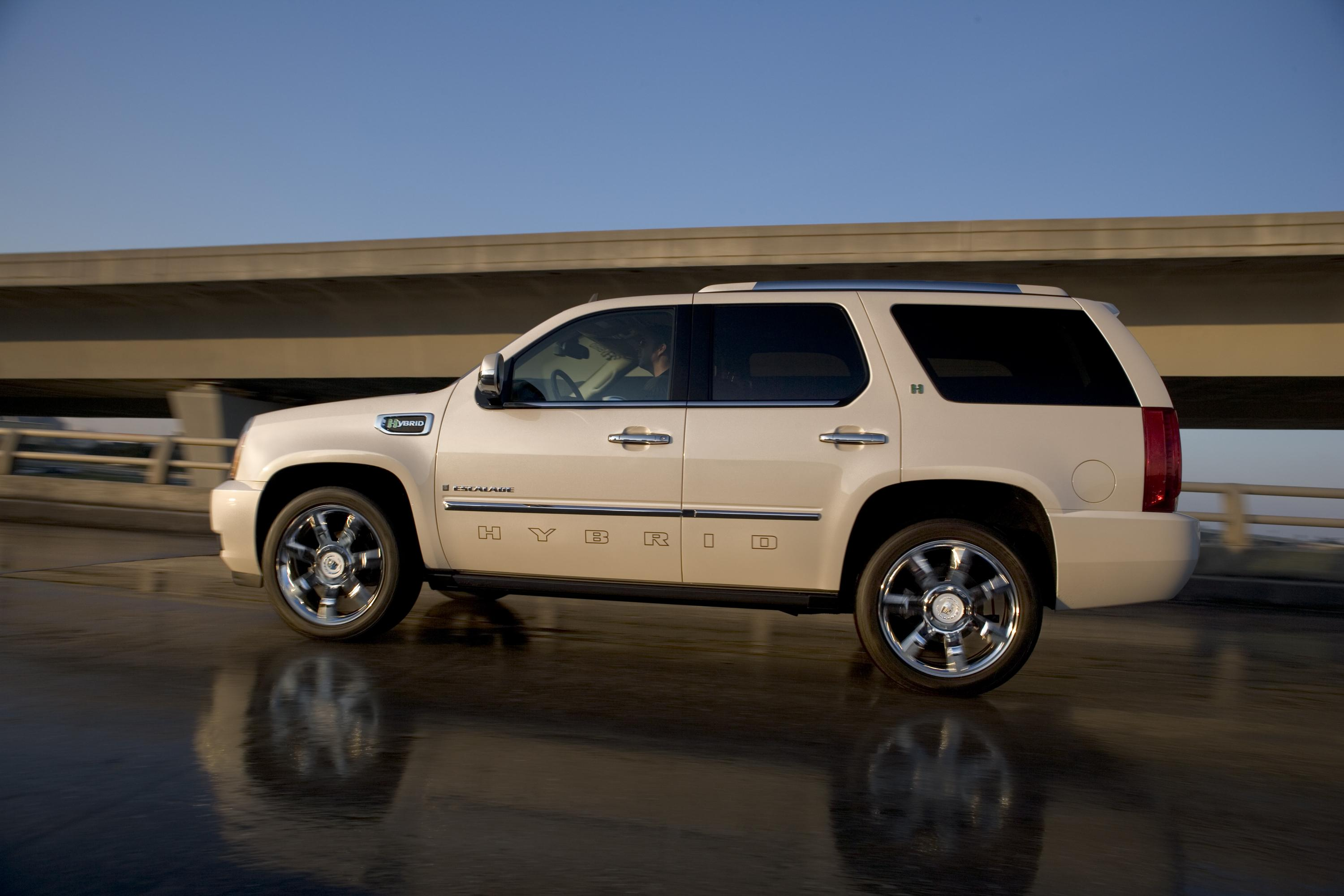 cadillac see carpet can photo that escalade here of customs interior some img highlights we match first upgrades replaced runs in accessories you molding findlay throughout to stock brown the