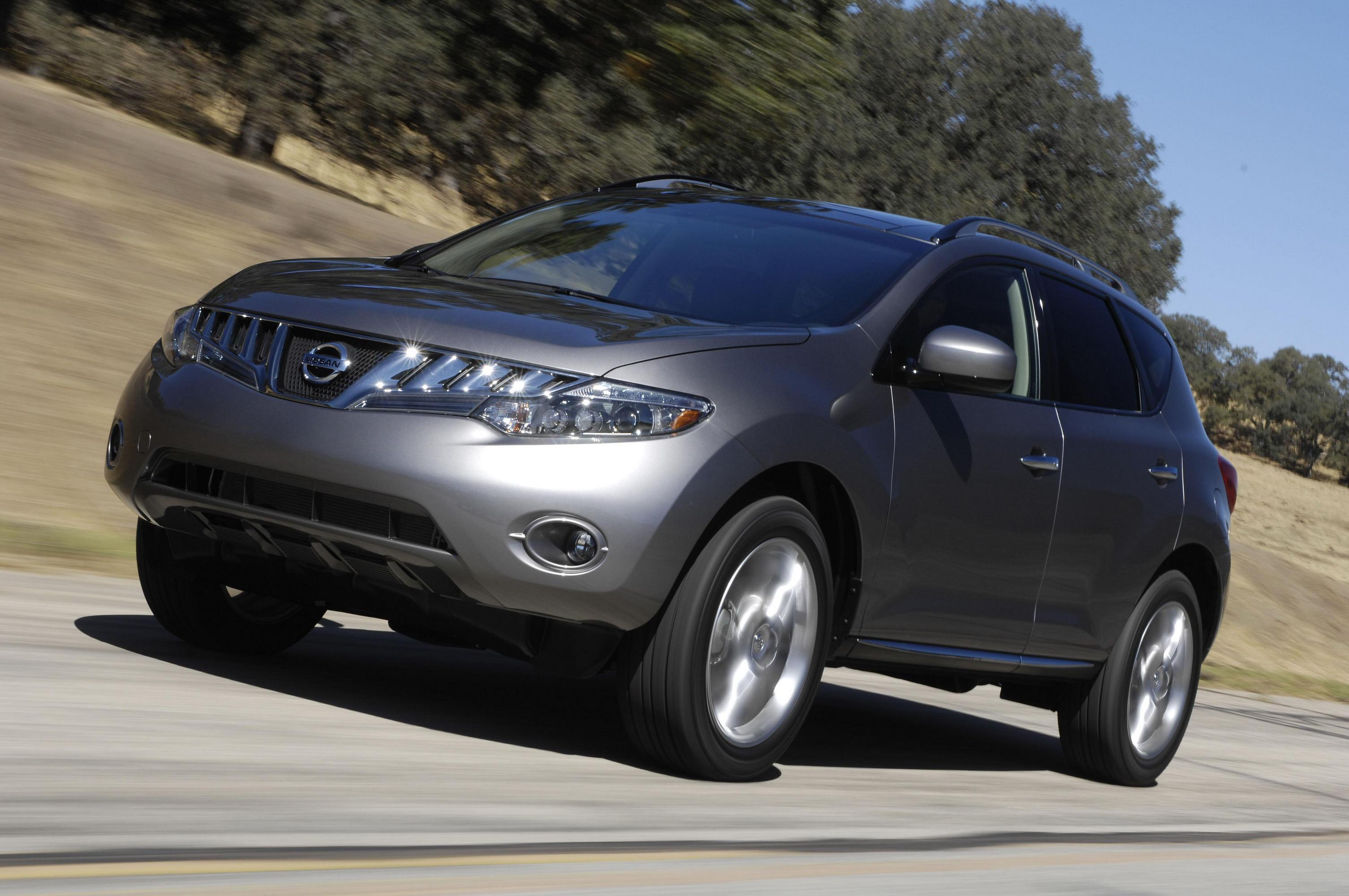 murano north south and auto sales inventory nissan price