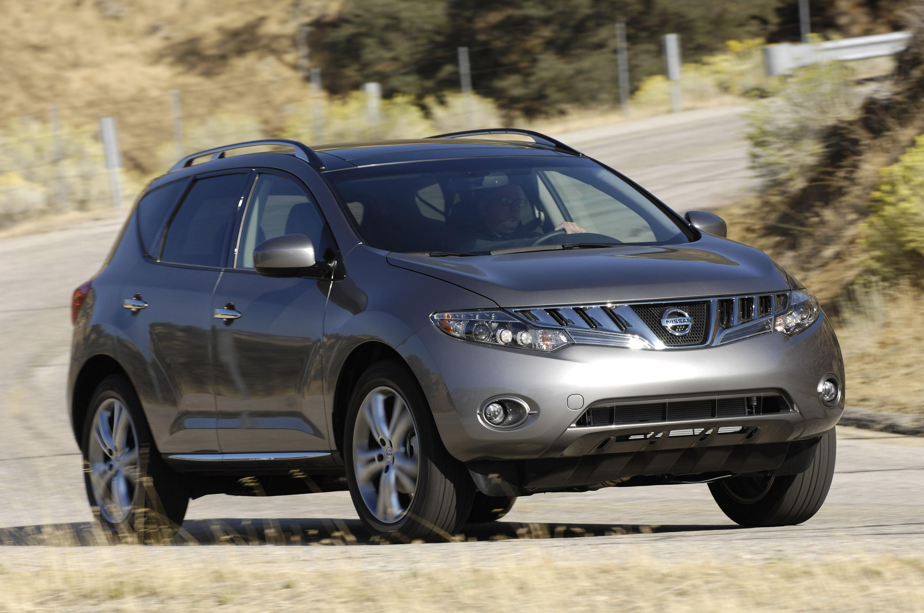 price nissan four crossover auto news suv murano new launches