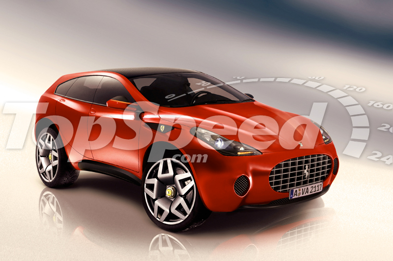 hd ferrari features interior tail review pictures engine photos price light suv