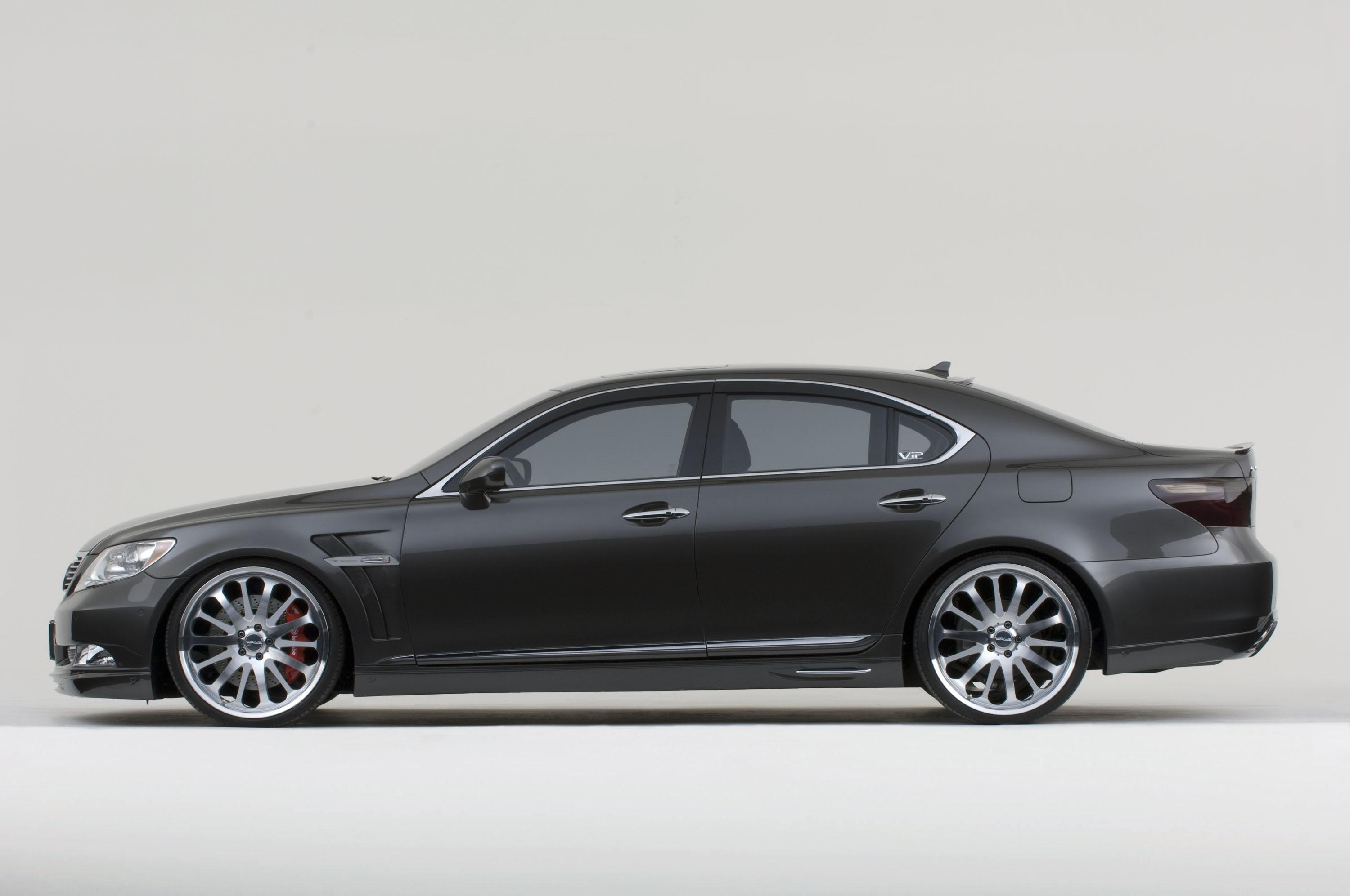 lexus direct in ls cars chicago sedan presents high definition a watch youtube