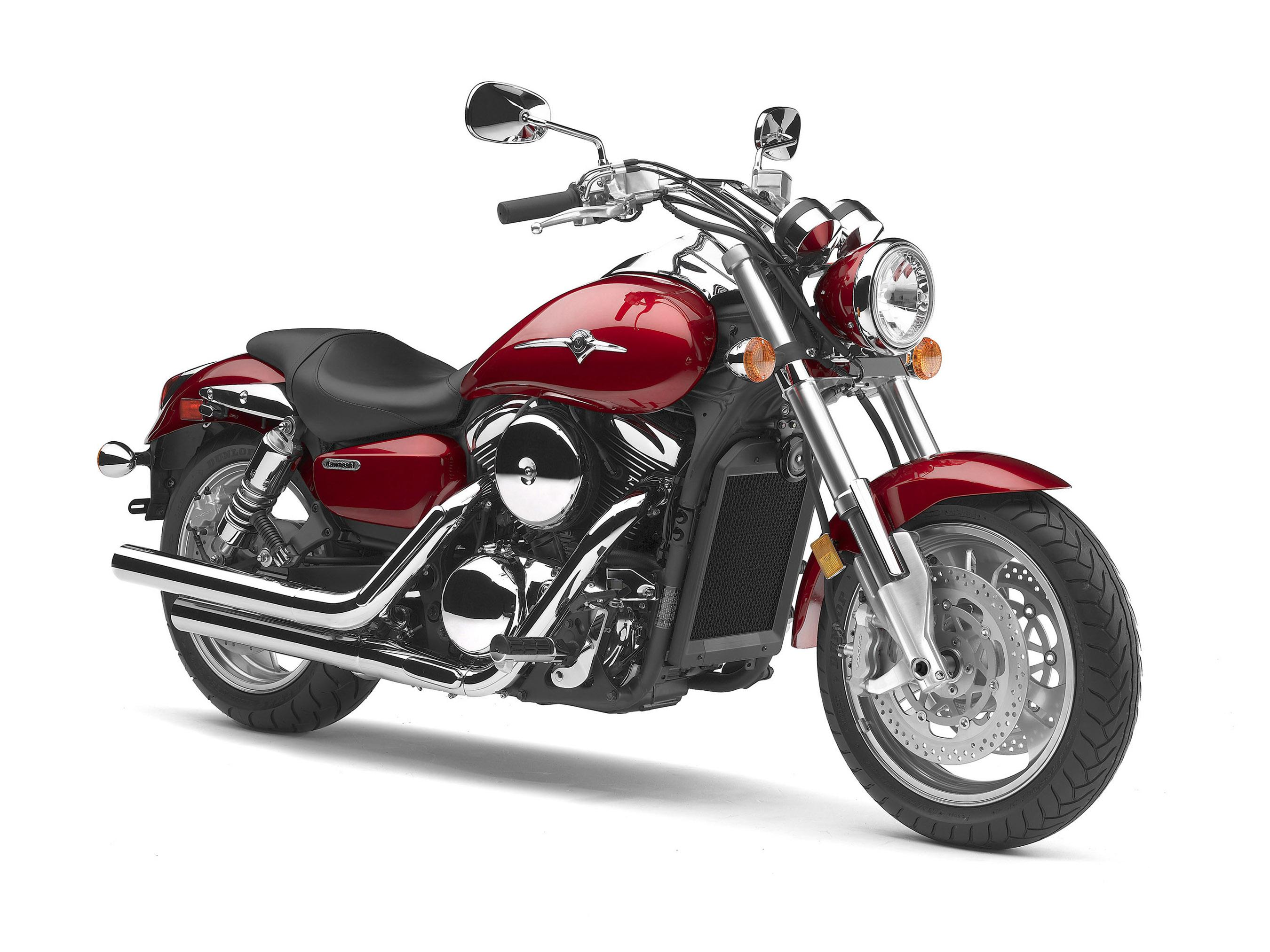 electrical 2009 harley-davidson fxstb softail night train | top sd on  pan light diagram,