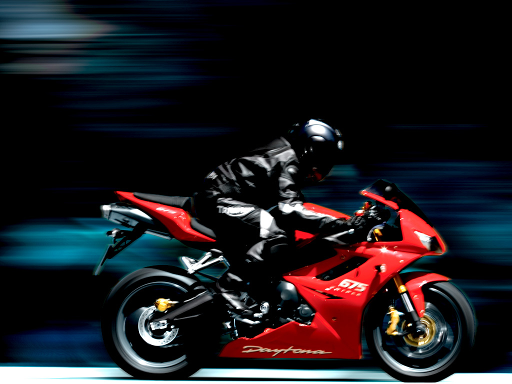 2008 triumph daytona 675 review top speed. Black Bedroom Furniture Sets. Home Design Ideas