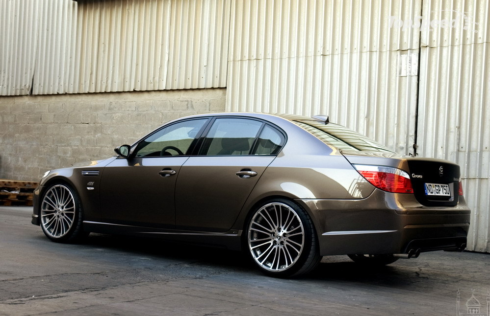 bmw m5 hurricane by g power picture 218829 car news. Black Bedroom Furniture Sets. Home Design Ideas