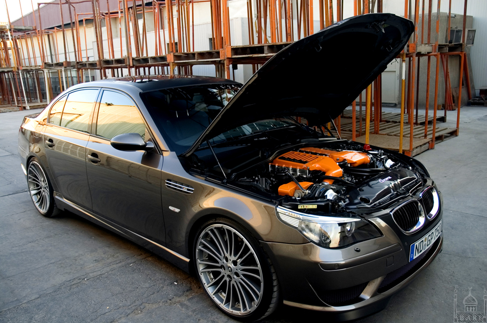 bmw m5 hurricane by g power news gallery top speed. Black Bedroom Furniture Sets. Home Design Ideas
